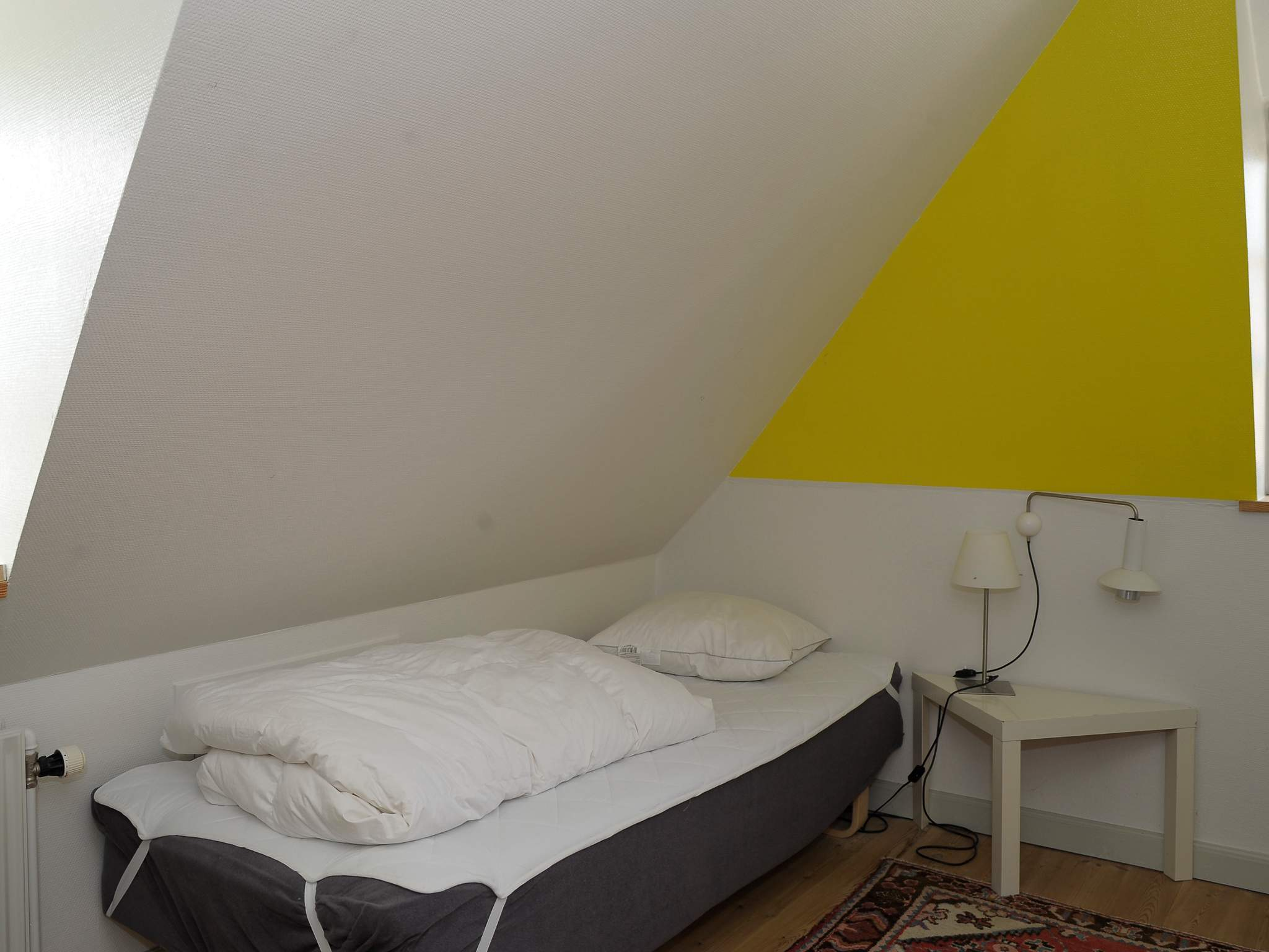 Maison de vacances Bovense (87483), Bovense, , Fionie, Danemark, image 14