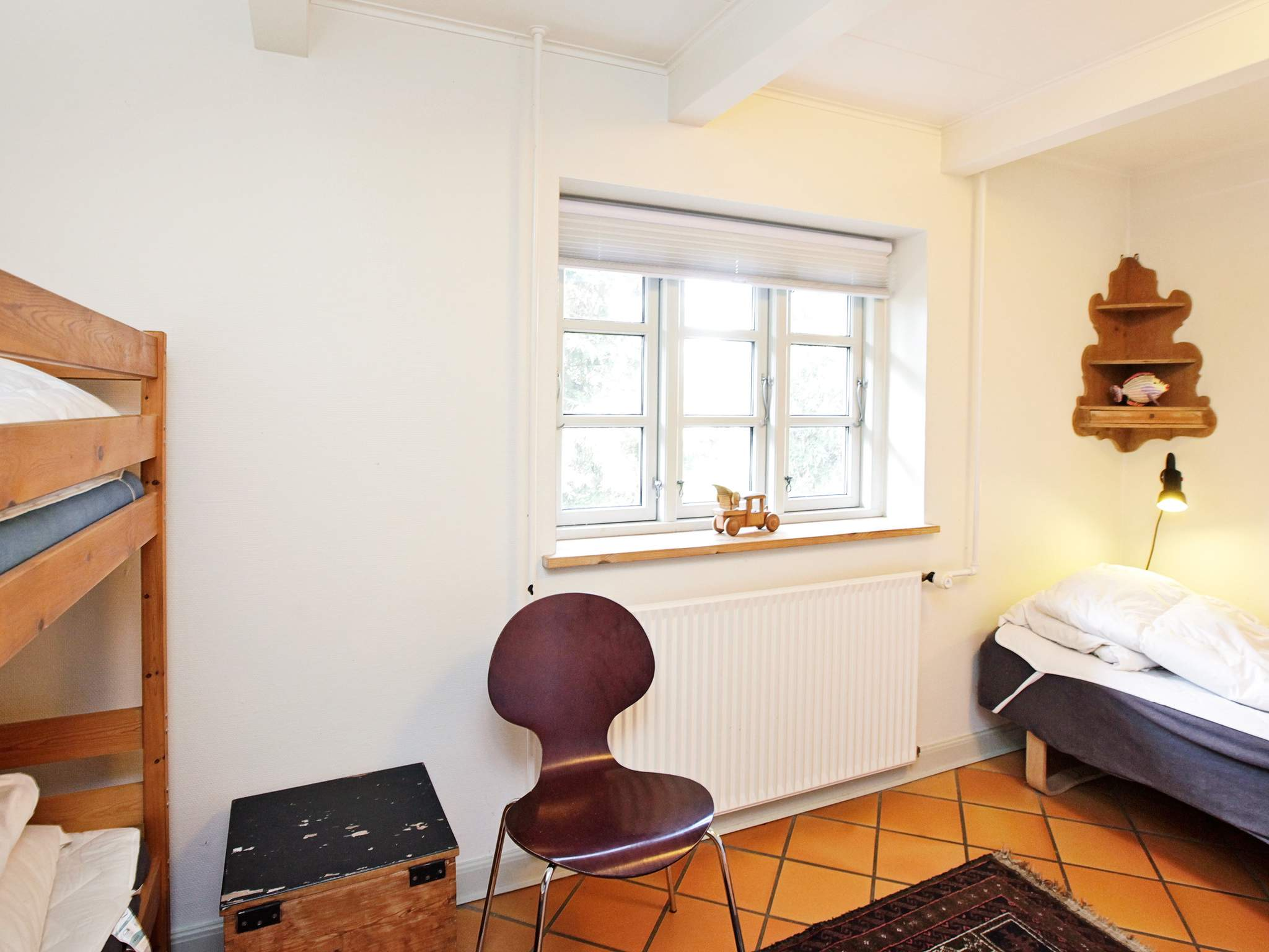 Maison de vacances Bovense (87483), Bovense, , Fionie, Danemark, image 13