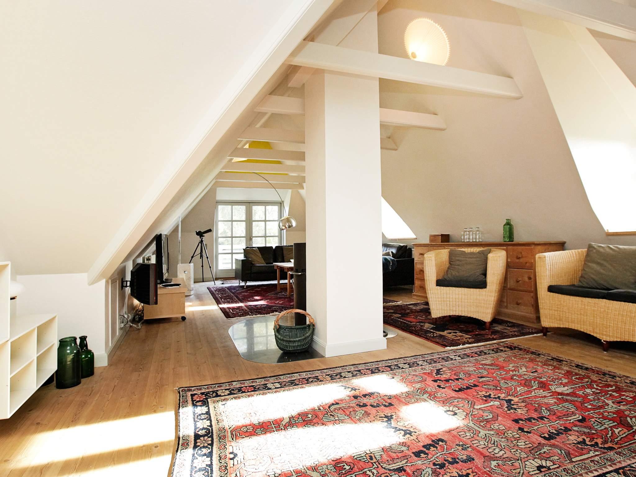 Maison de vacances Bovense (87483), Bovense, , Fionie, Danemark, image 6