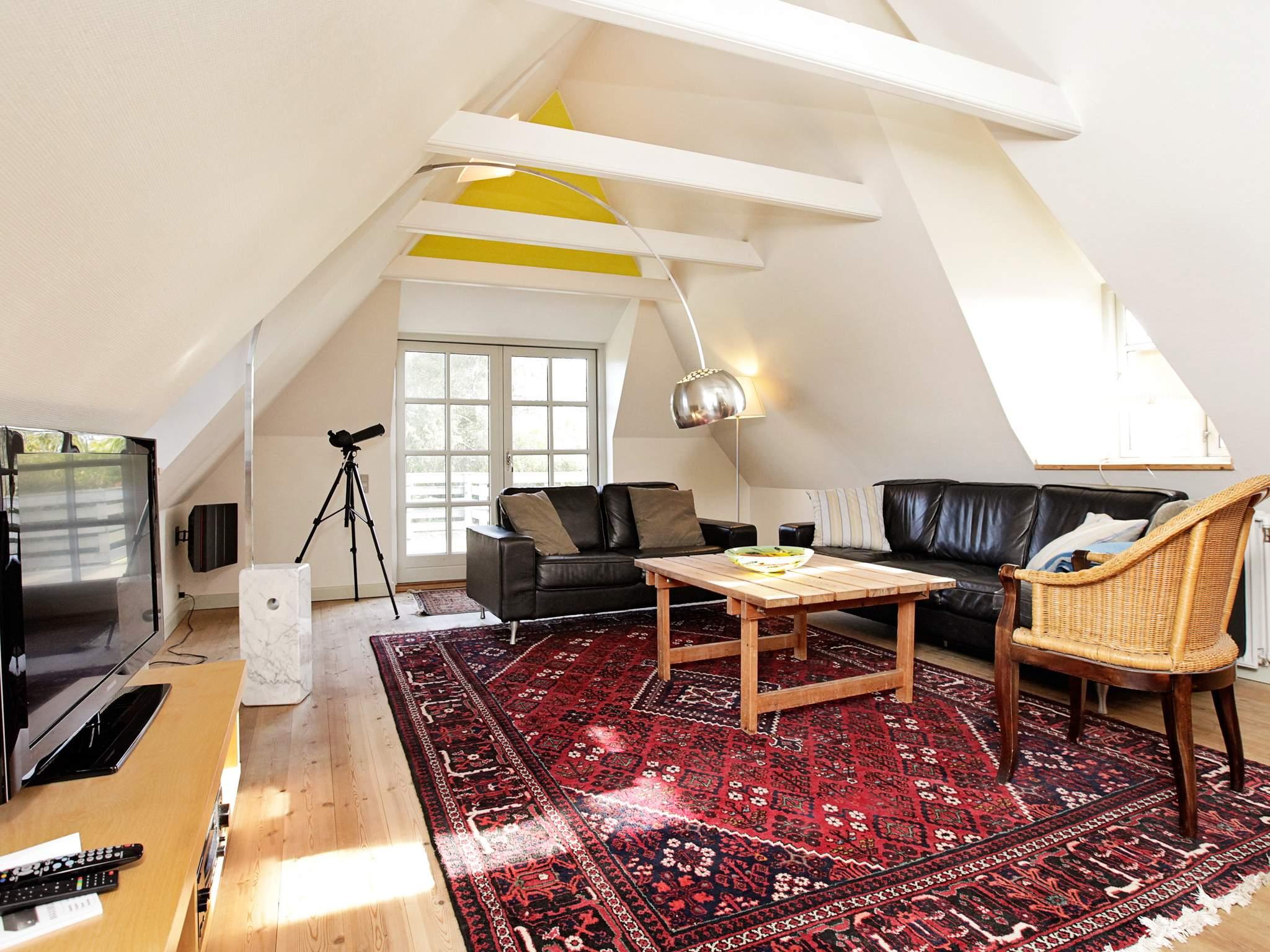 Maison de vacances Bovense (87483), Bovense, , Fionie, Danemark, image 5