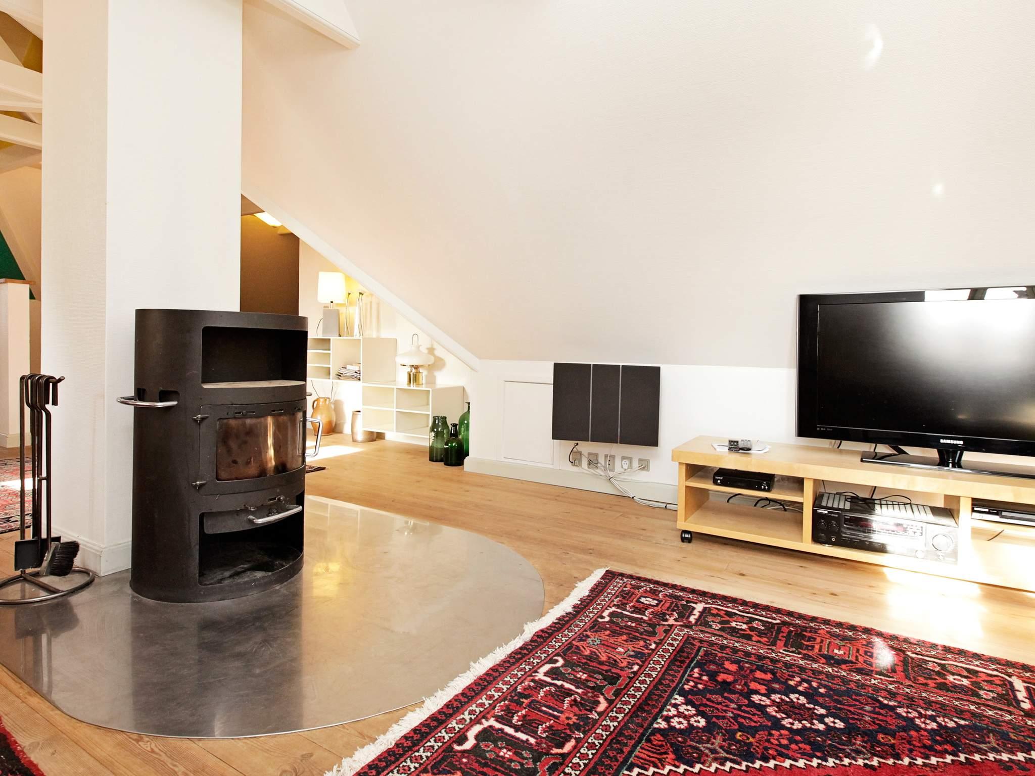 Maison de vacances Bovense (87483), Bovense, , Fionie, Danemark, image 7