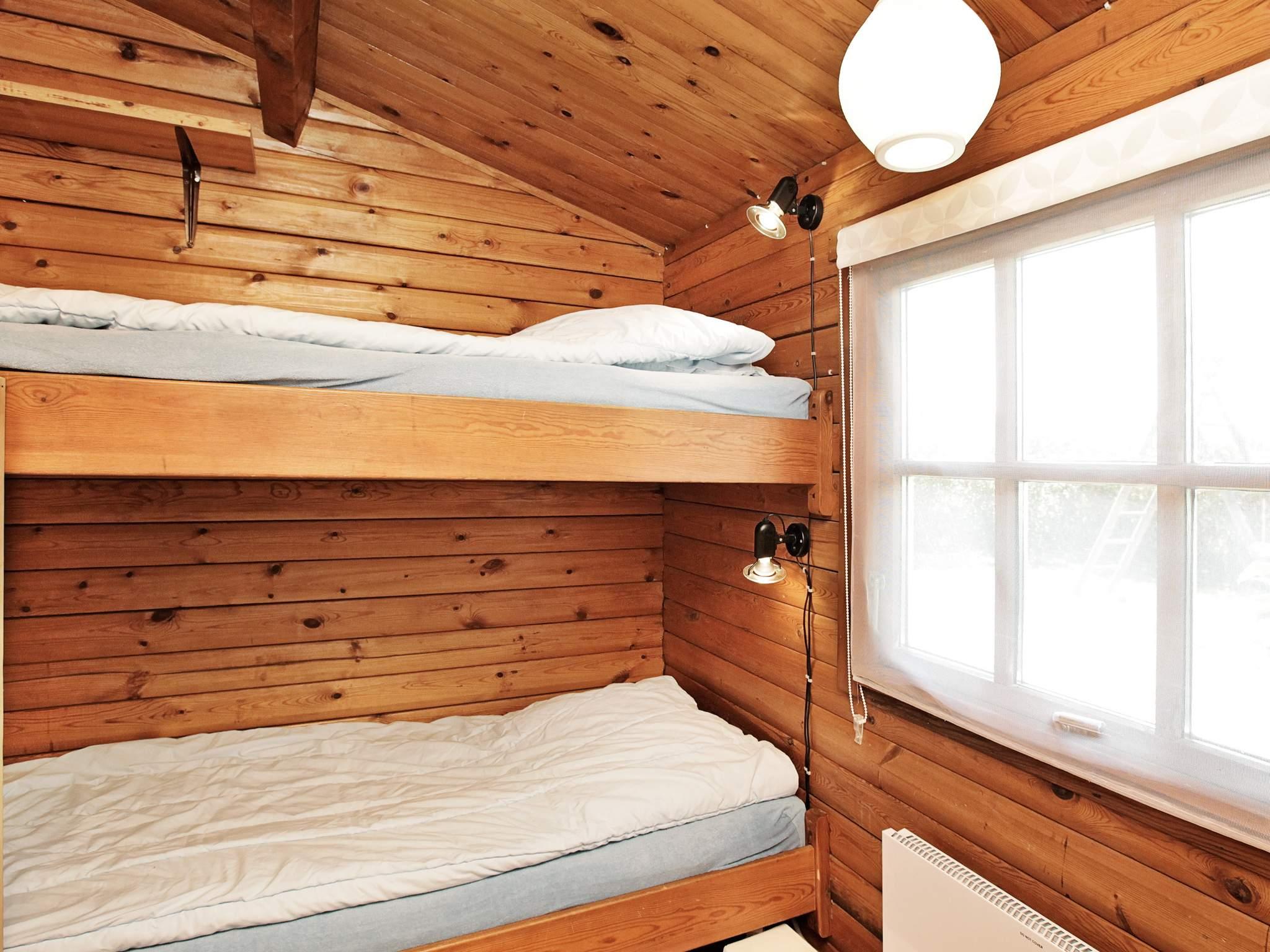Maison de vacances Hesseløje/Fruerlund (87495), Faaborg, , Fionie, Danemark, image 12