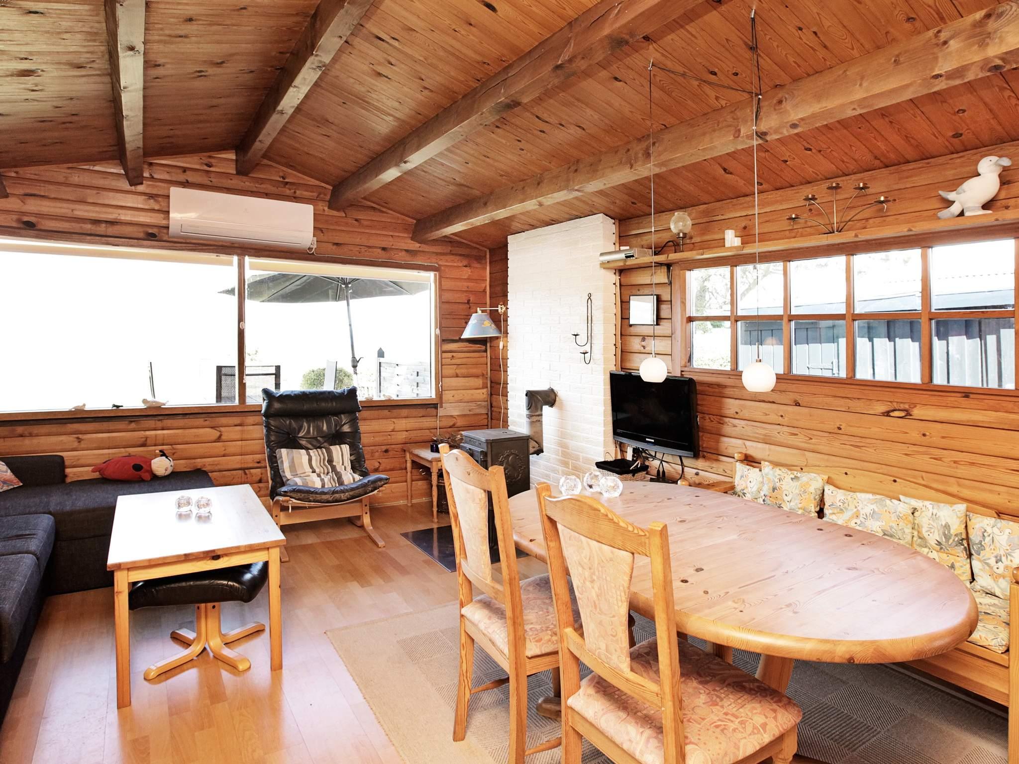 Maison de vacances Hesseløje/Fruerlund (87495), Faaborg, , Fionie, Danemark, image 2