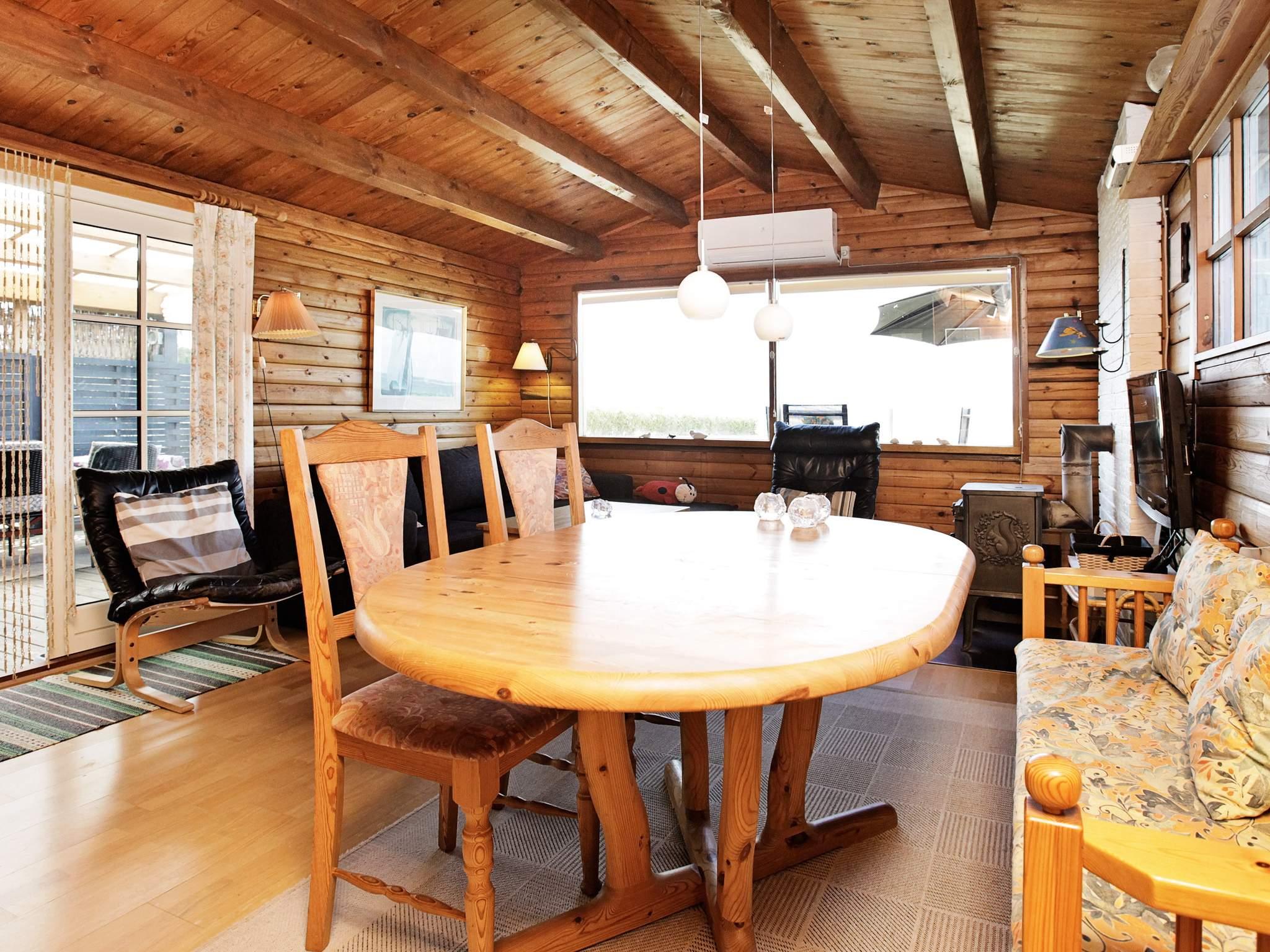 Maison de vacances Hesseløje/Fruerlund (87495), Faaborg, , Fionie, Danemark, image 4