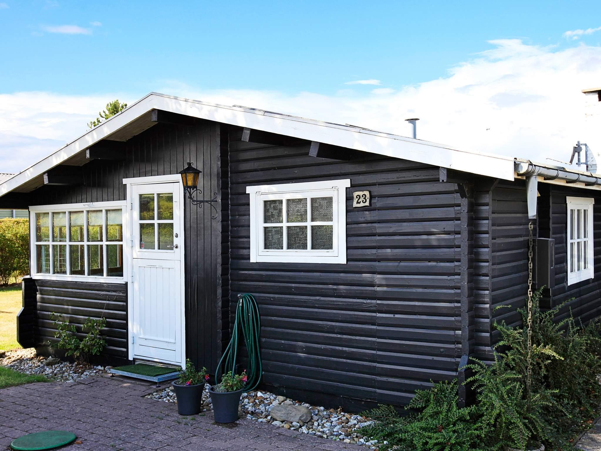 Maison de vacances Hesseløje/Fruerlund (87495), Faaborg, , Fionie, Danemark, image 18