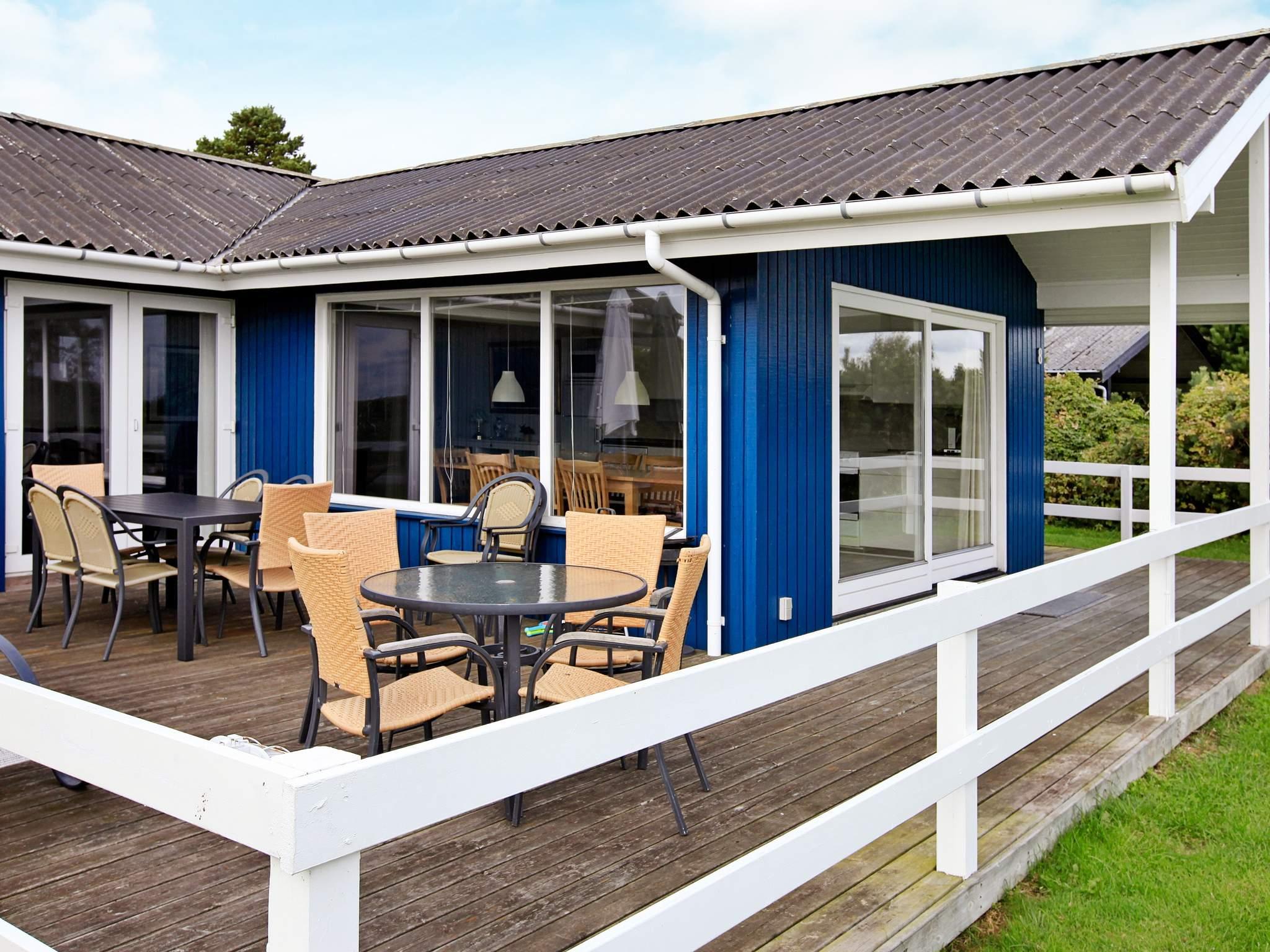 Maison de vacances Horne (87505), Horne, , Fionie, Danemark, image 20