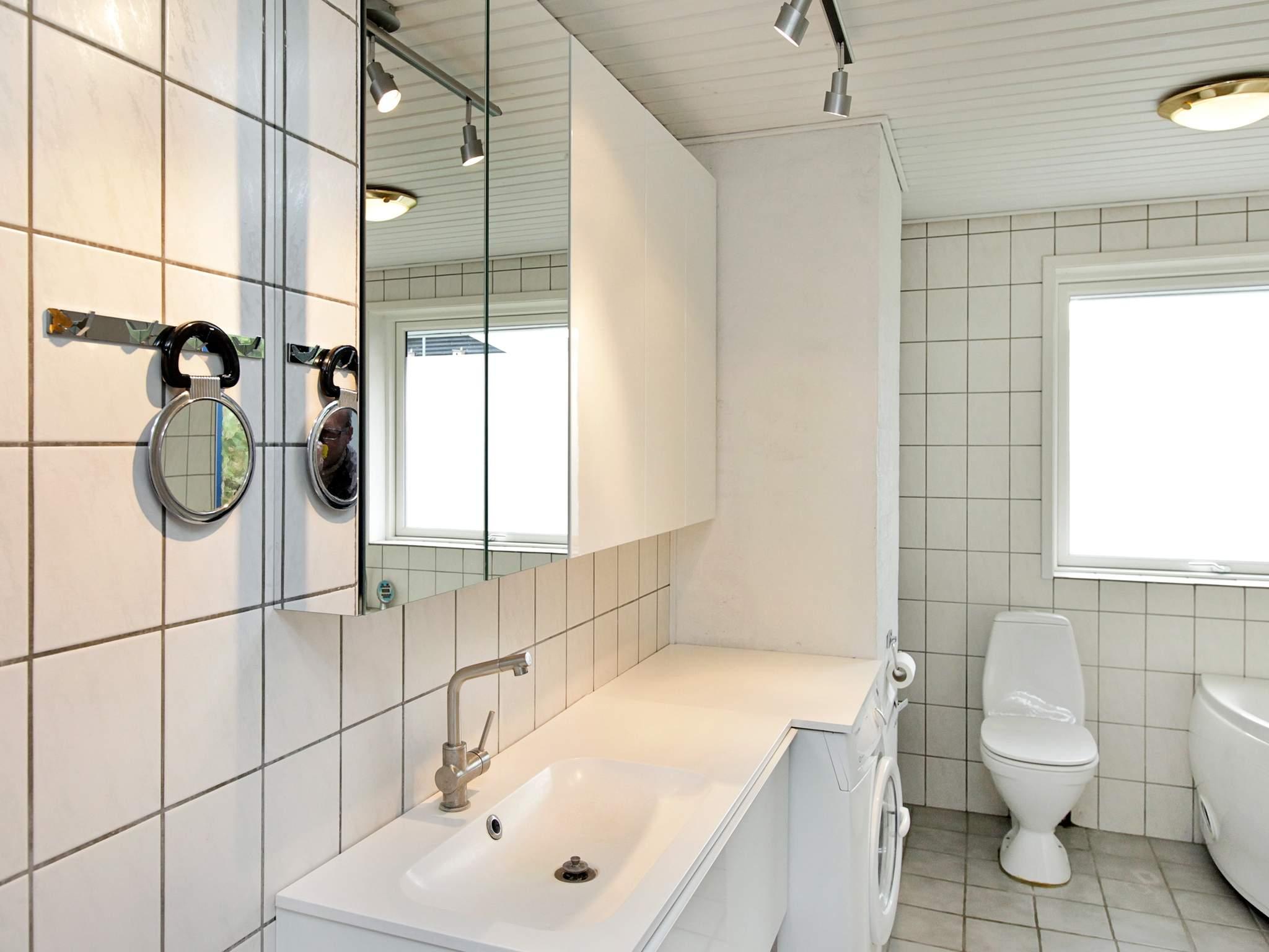 Maison de vacances Horne (87505), Horne, , Fionie, Danemark, image 15