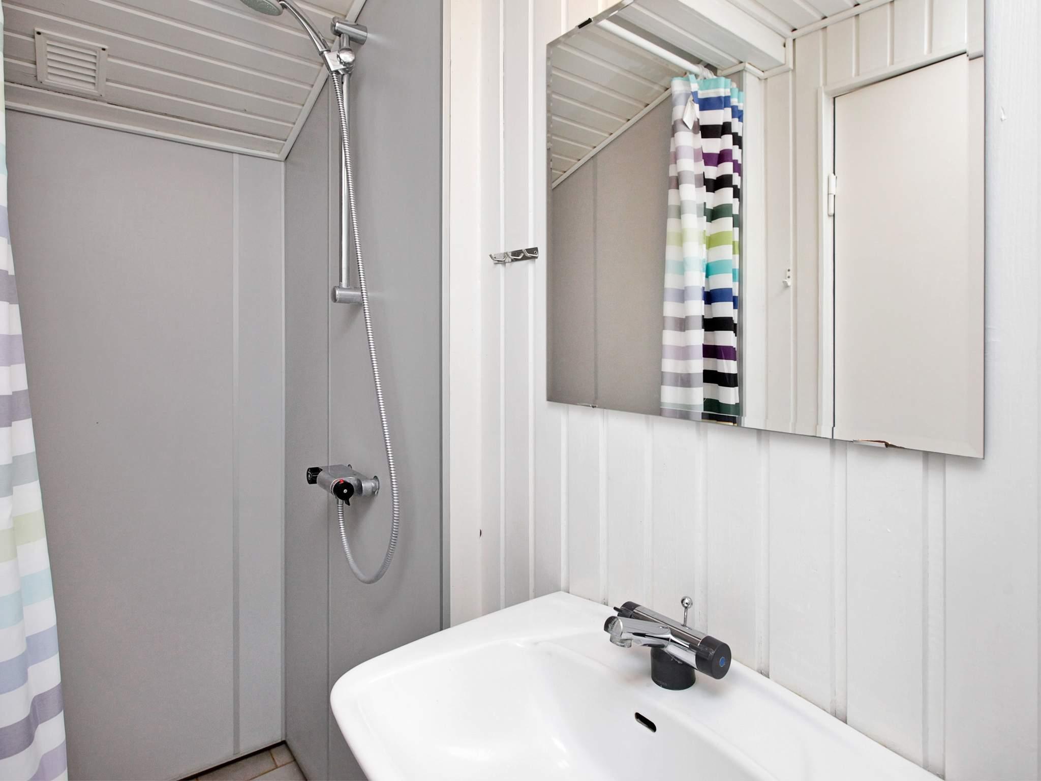 Maison de vacances Horne (87505), Horne, , Fionie, Danemark, image 16