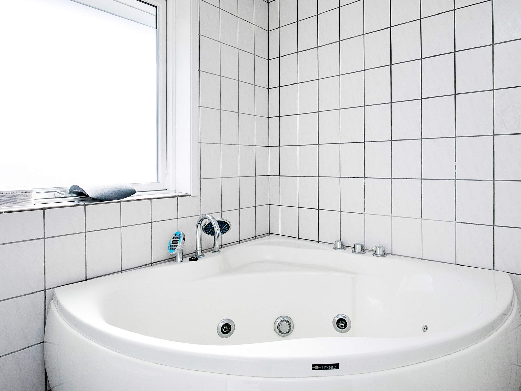 Maison de vacances Horne (87505), Horne, , Fionie, Danemark, image 17