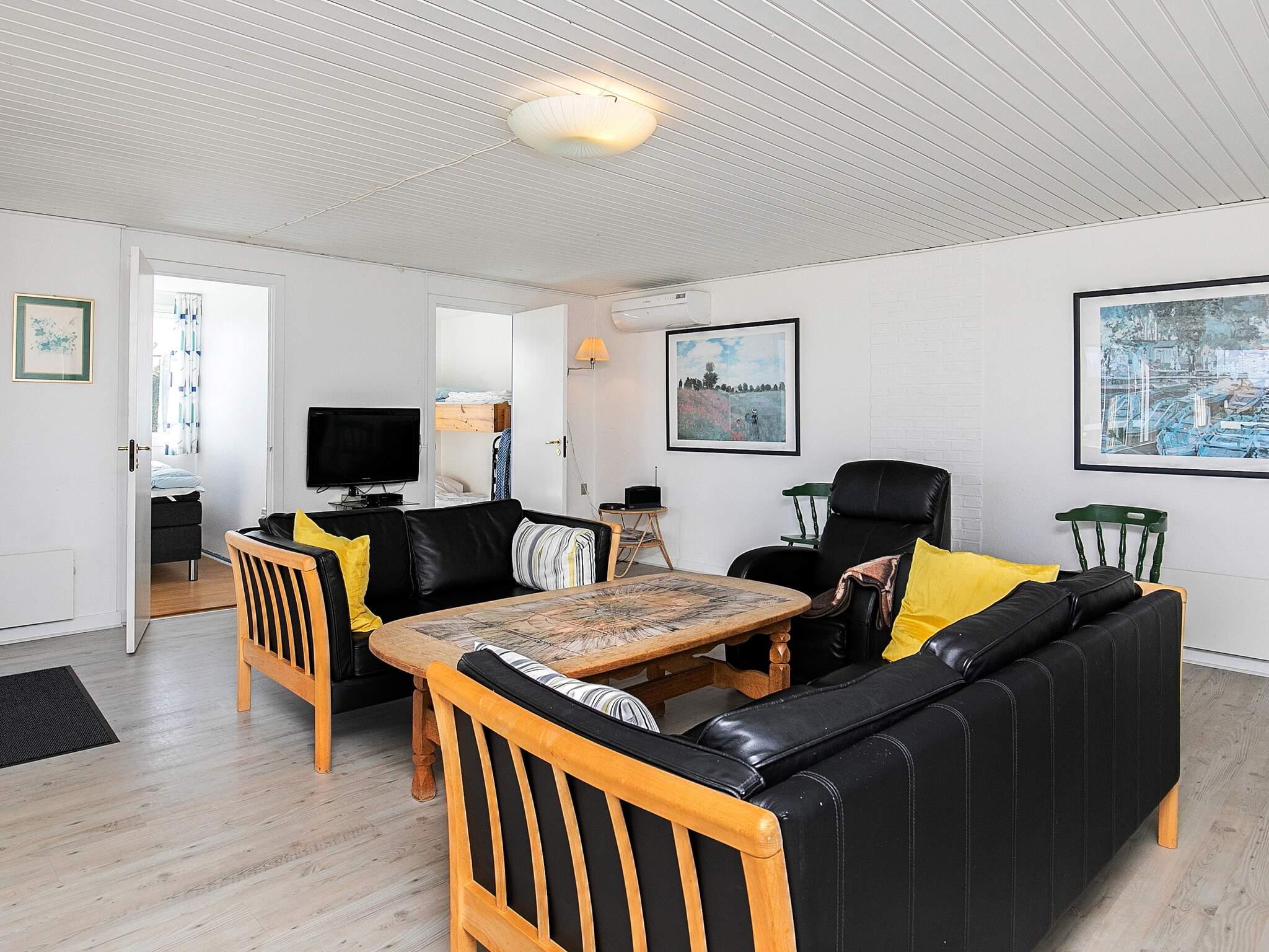 Maison de vacances Horne (87505), Horne, , Fionie, Danemark, image 6