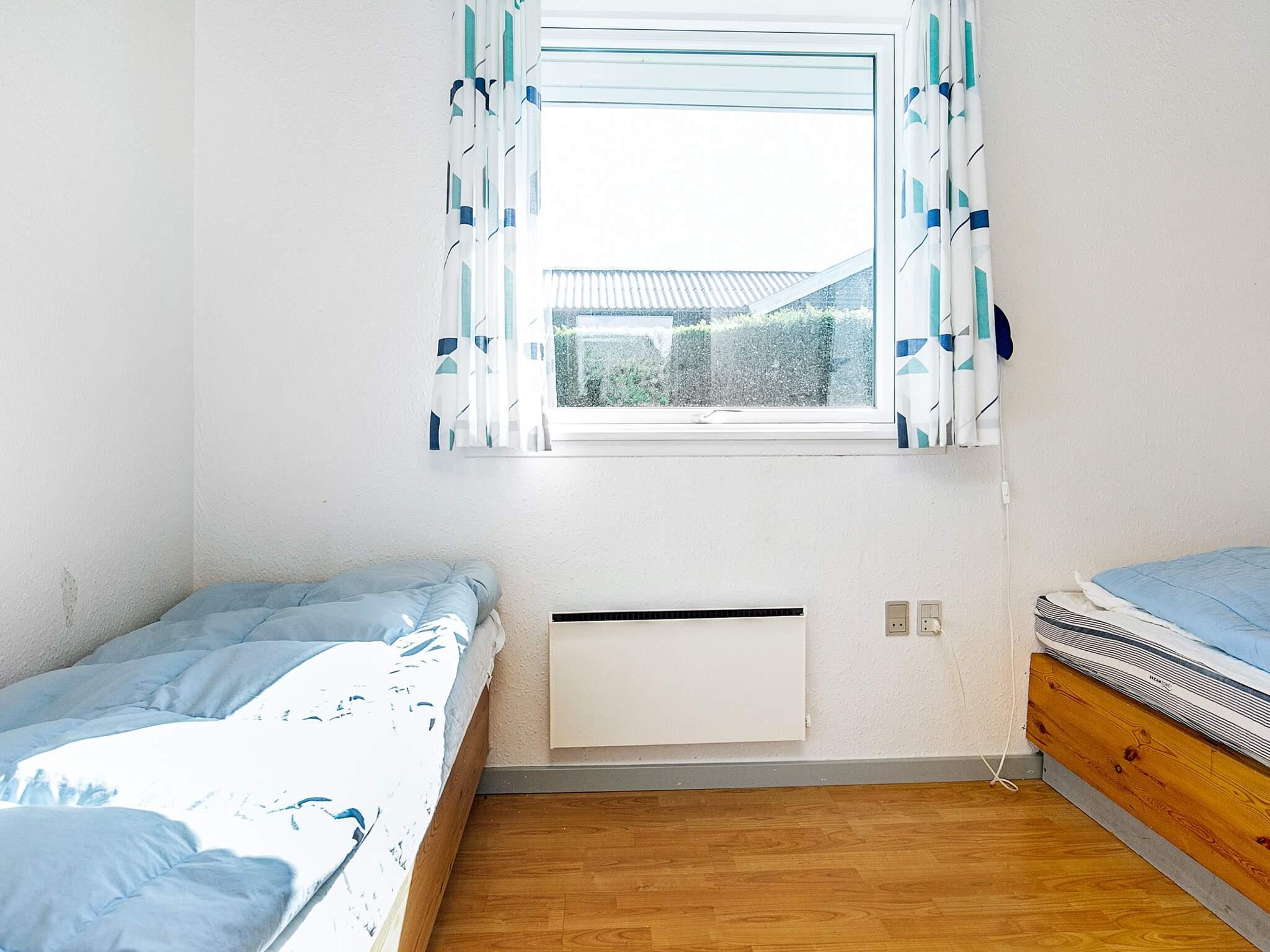 Maison de vacances Horne (87505), Horne, , Fionie, Danemark, image 14