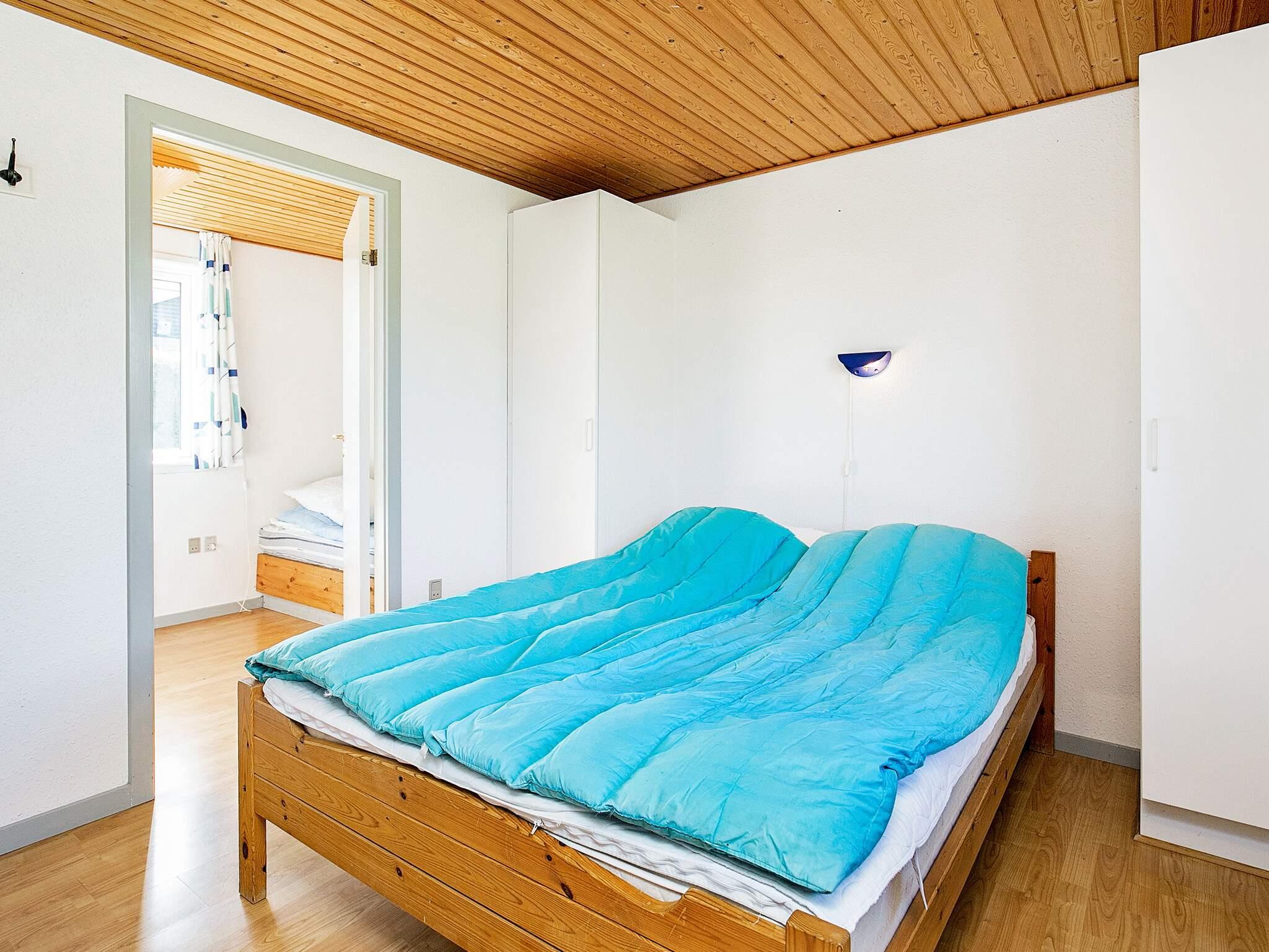 Maison de vacances Horne (87505), Horne, , Fionie, Danemark, image 13