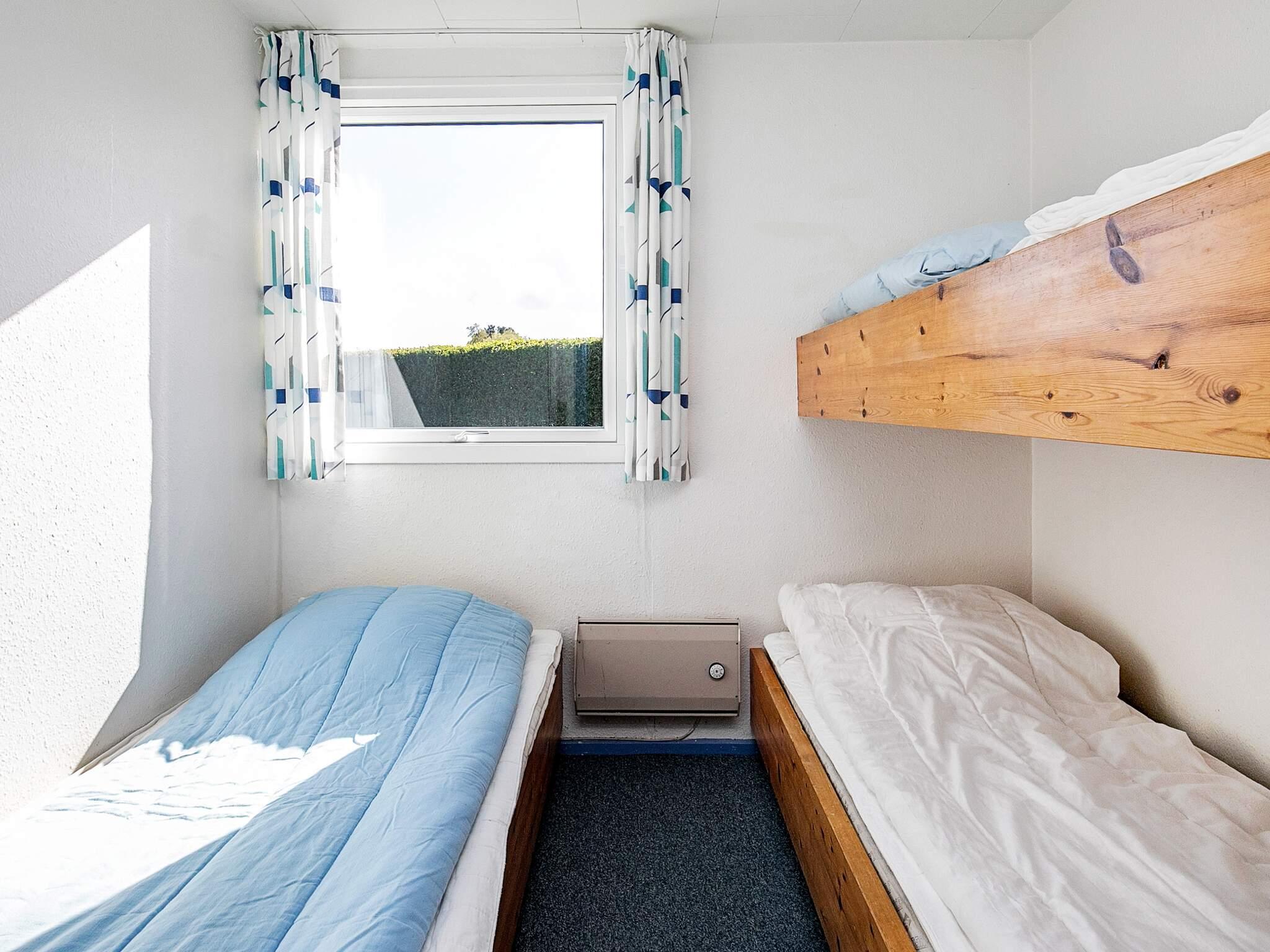 Maison de vacances Horne (87505), Horne, , Fionie, Danemark, image 12