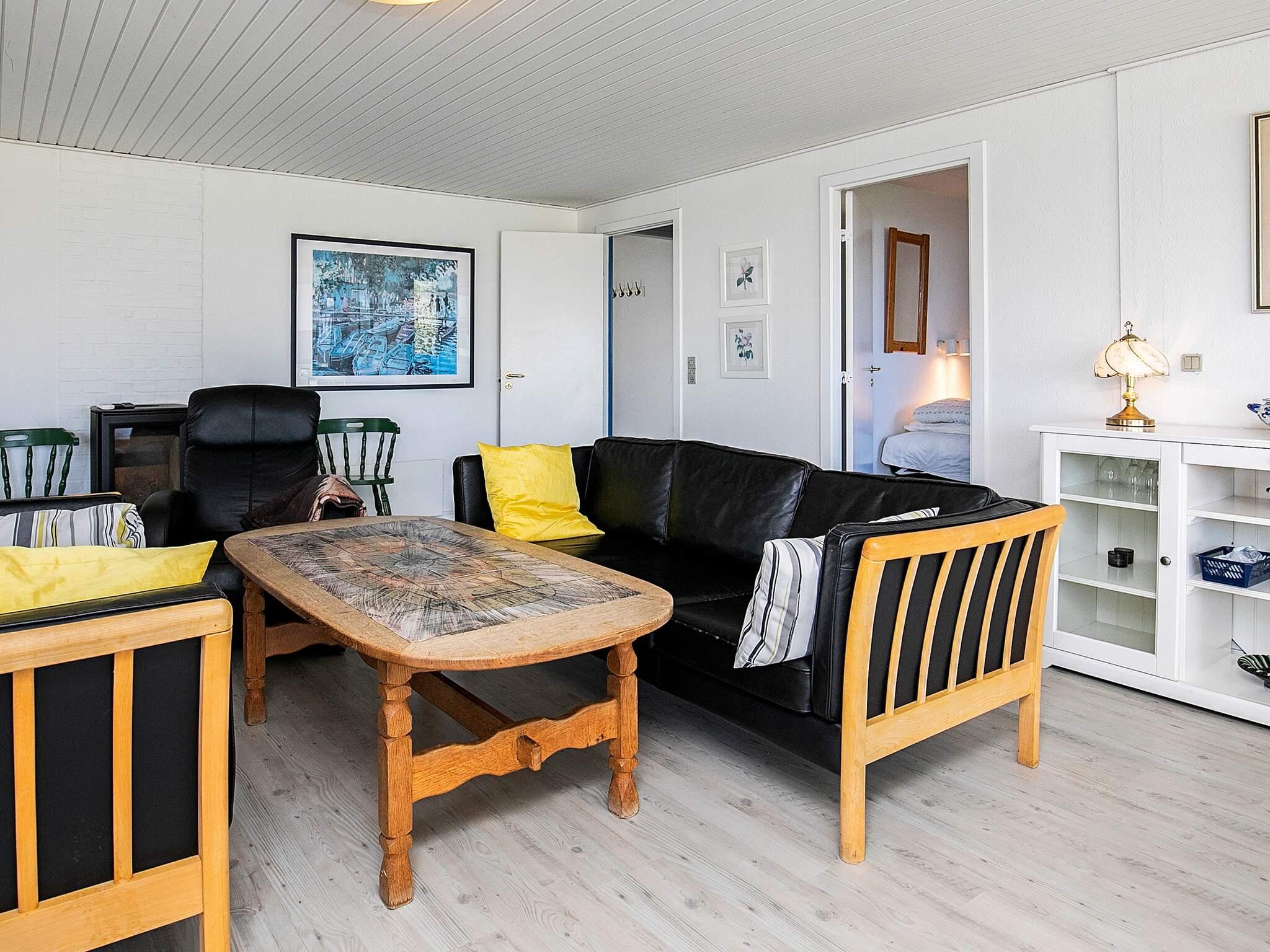 Maison de vacances Horne (87505), Horne, , Fionie, Danemark, image 5