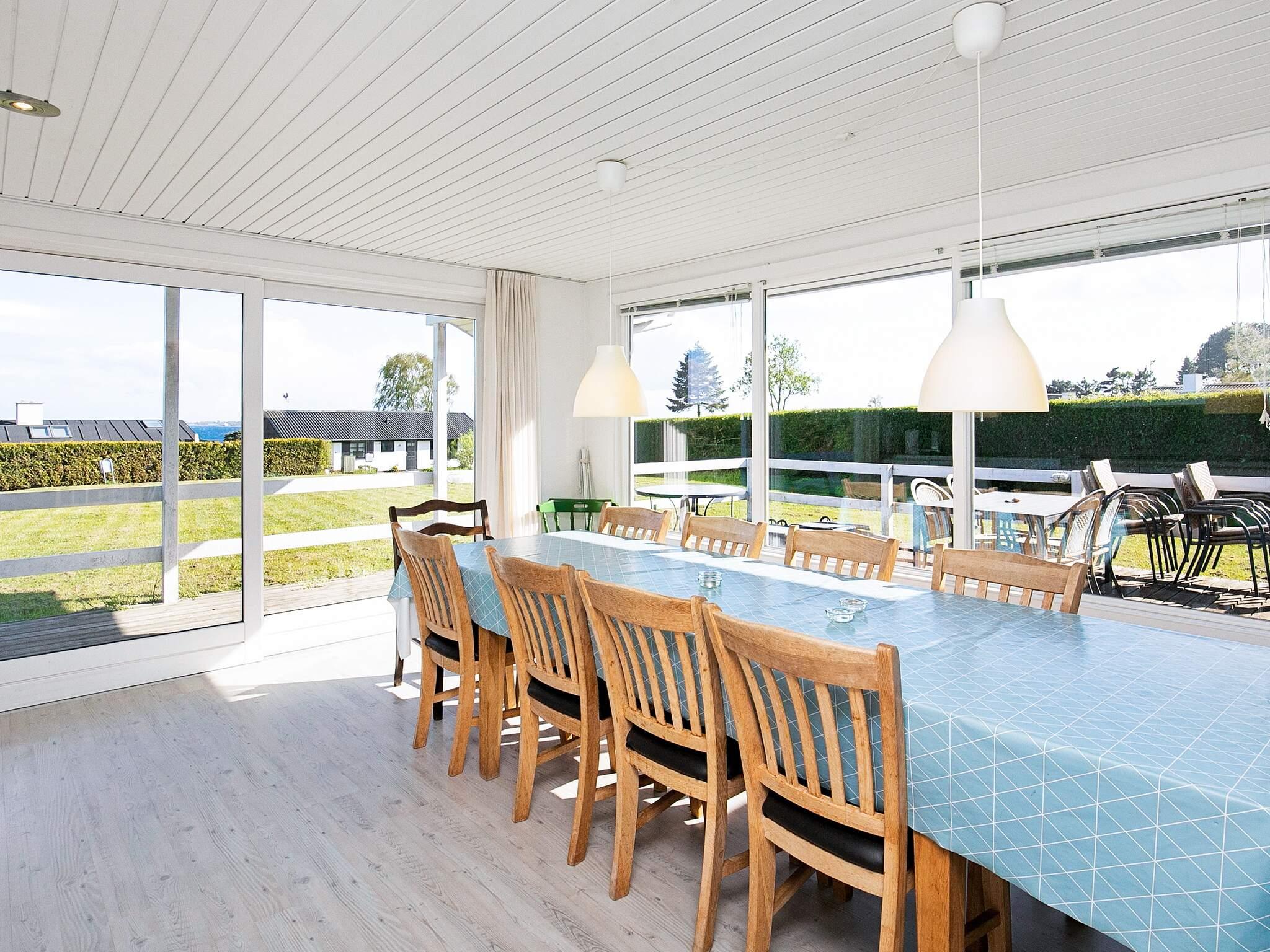 Maison de vacances Horne (87505), Horne, , Fionie, Danemark, image 2