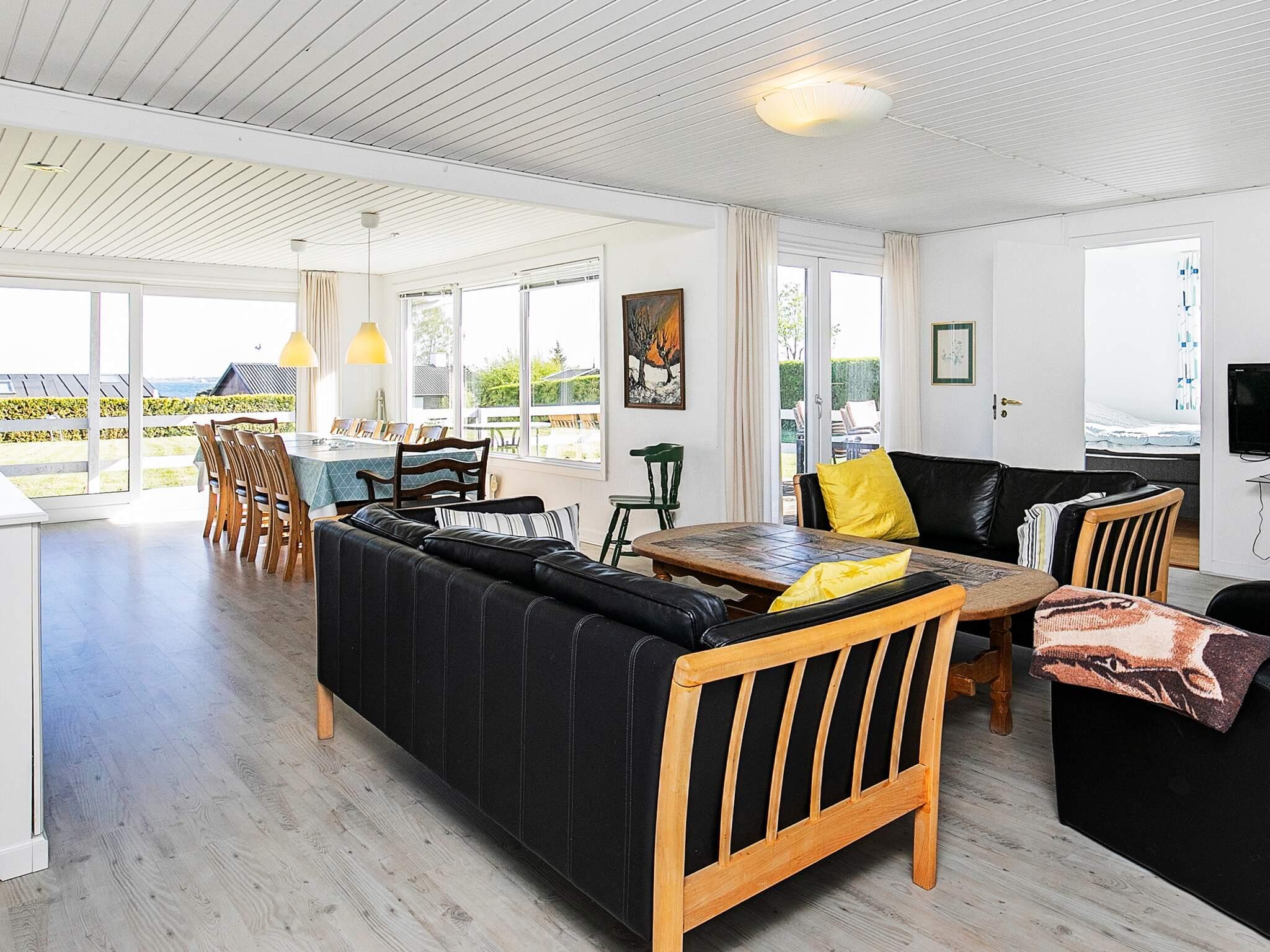 Maison de vacances Horne (87505), Horne, , Fionie, Danemark, image 7
