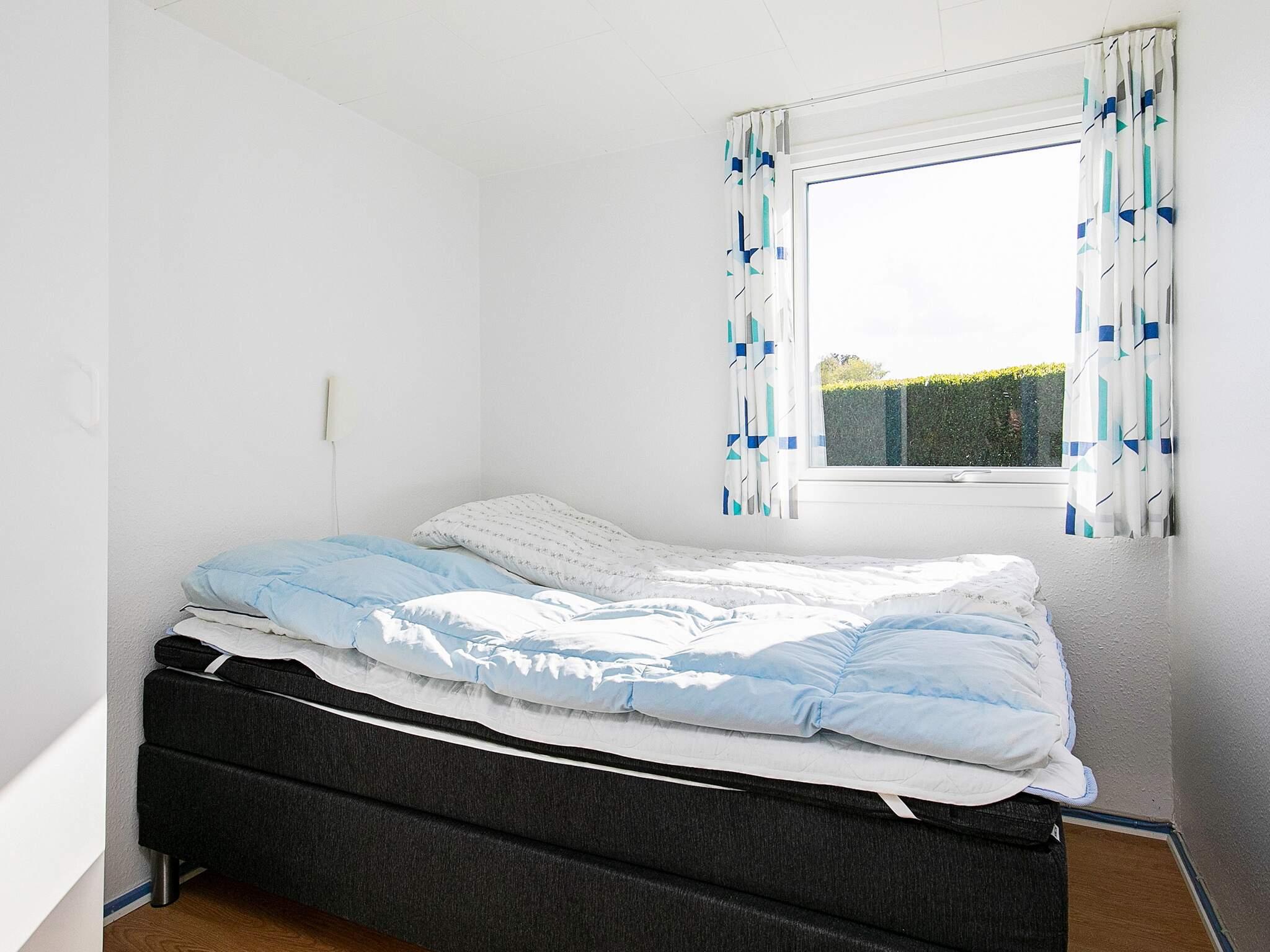 Maison de vacances Horne (87505), Horne, , Fionie, Danemark, image 10