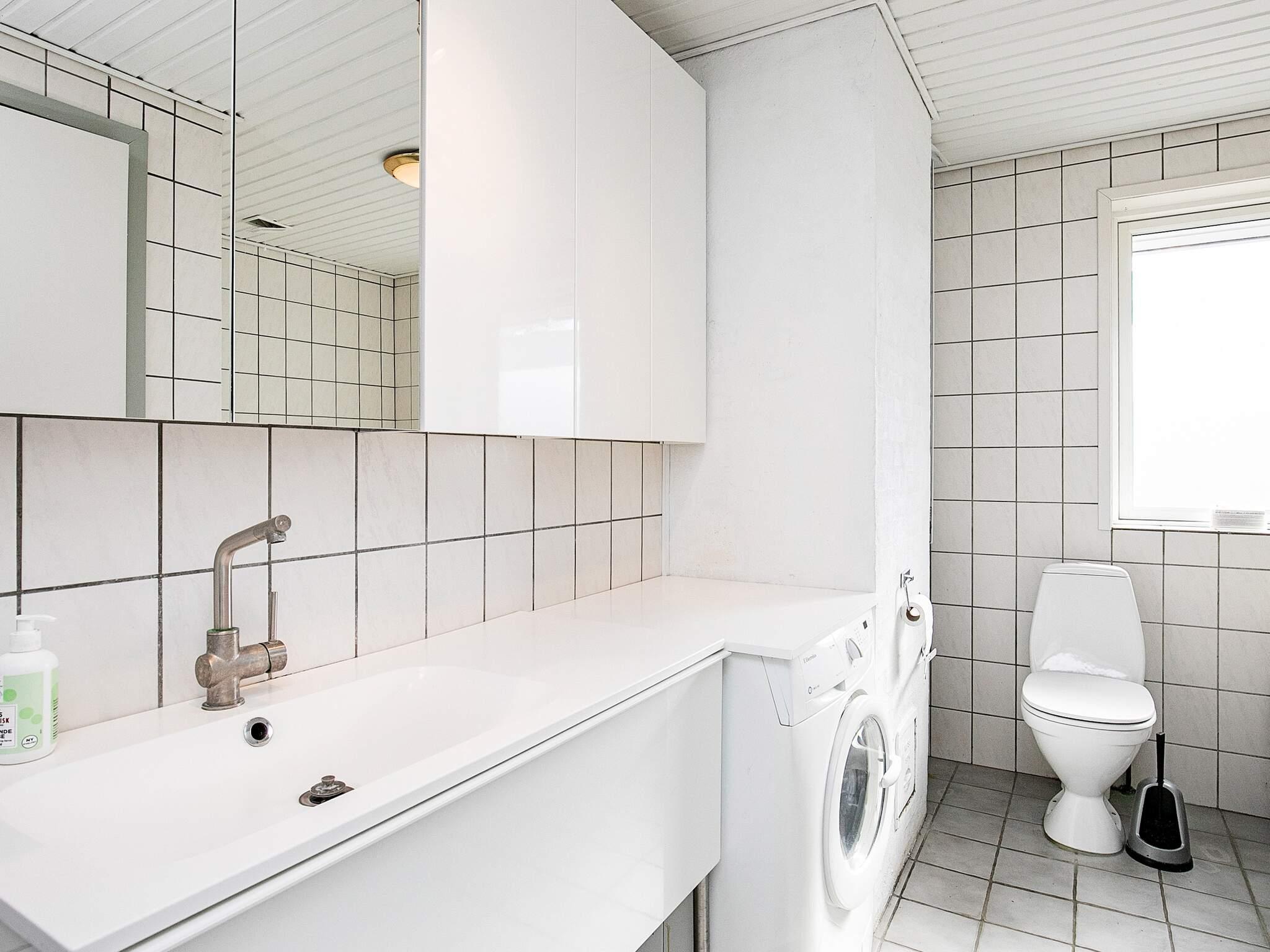 Maison de vacances Horne (87505), Horne, , Fionie, Danemark, image 9
