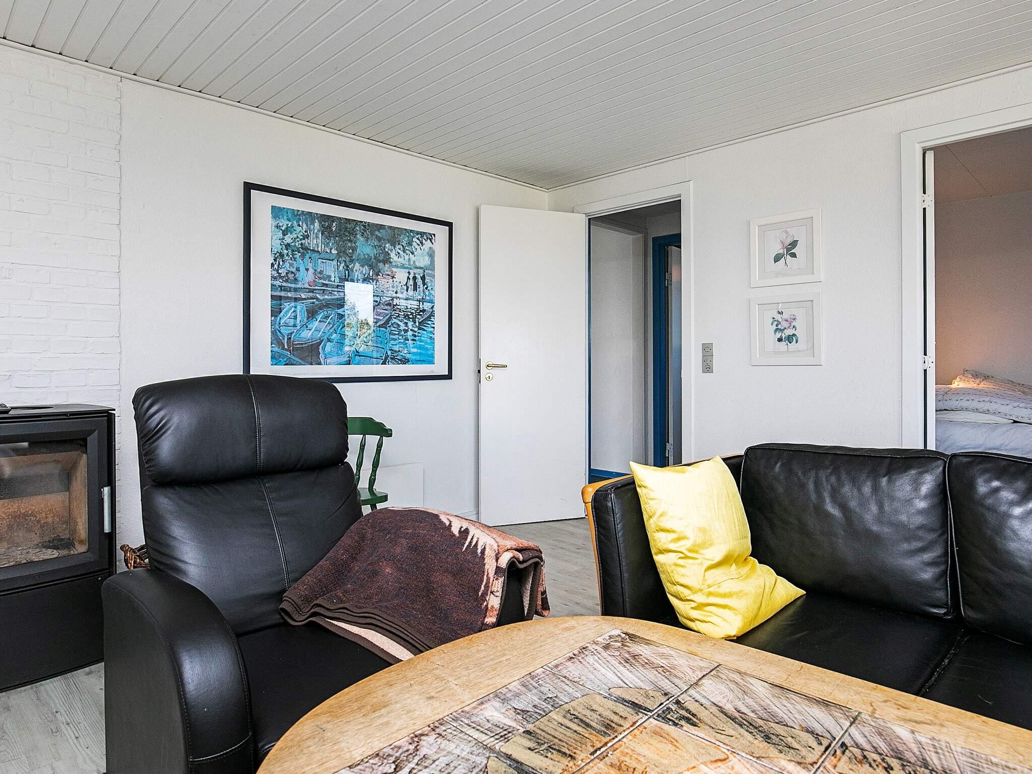 Maison de vacances Horne (87505), Horne, , Fionie, Danemark, image 8