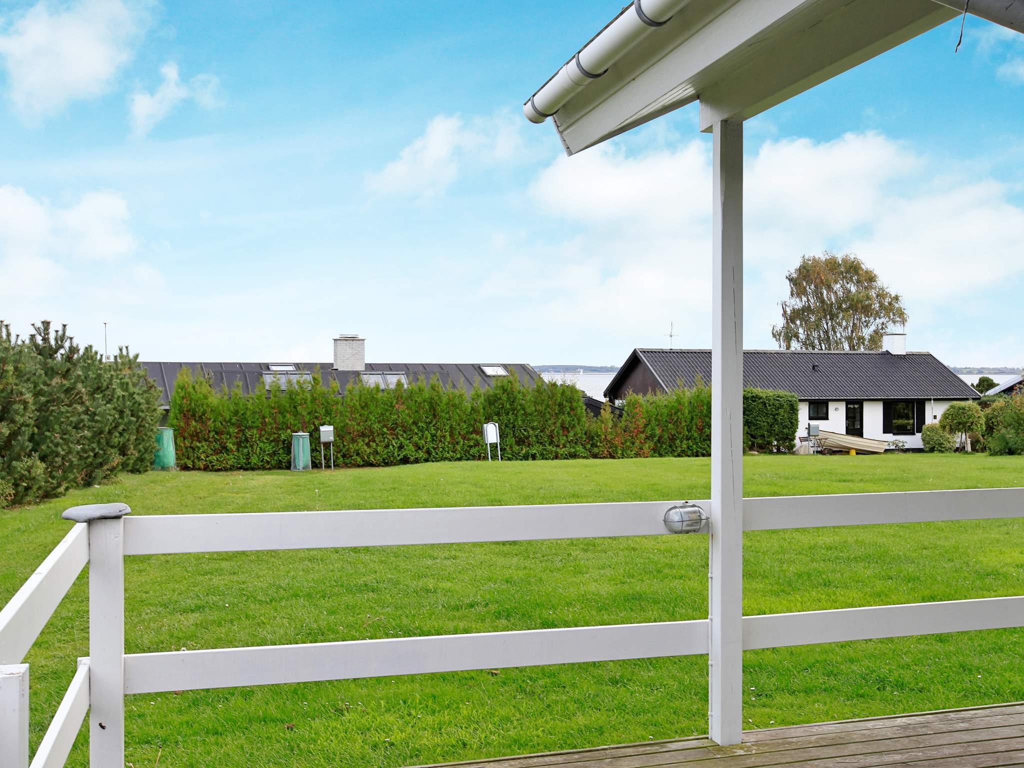 Maison de vacances Horne (87505), Horne, , Fionie, Danemark, image 23