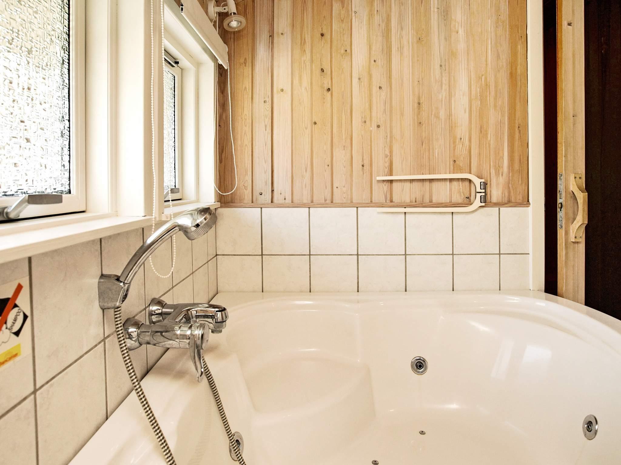 Maison de vacances Falsled (87545), Faldsled, , Fionie, Danemark, image 21