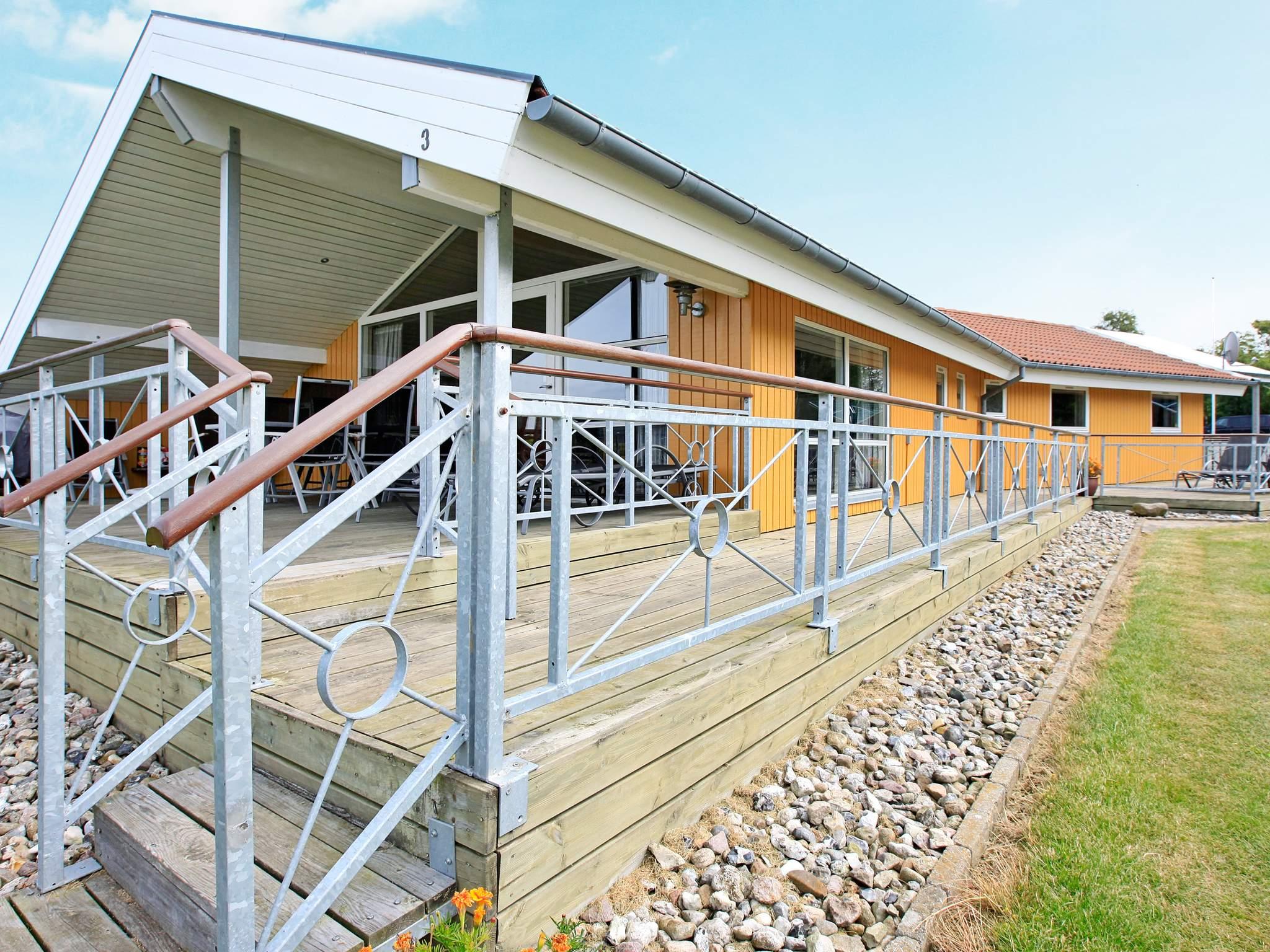Maison de vacances Falsled (87545), Faldsled, , Fionie, Danemark, image 19