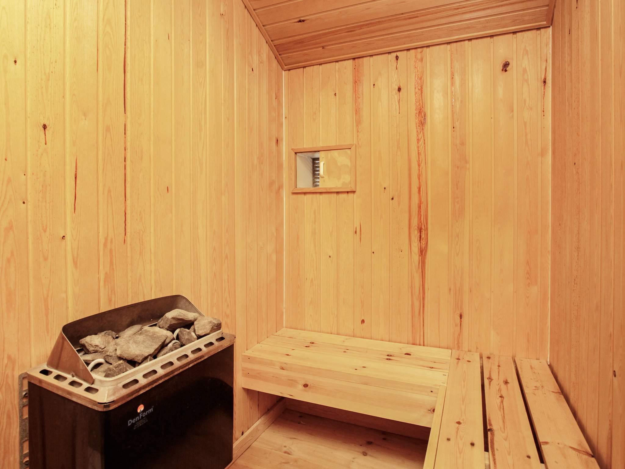 Maison de vacances Falsled (87545), Faldsled, , Fionie, Danemark, image 24