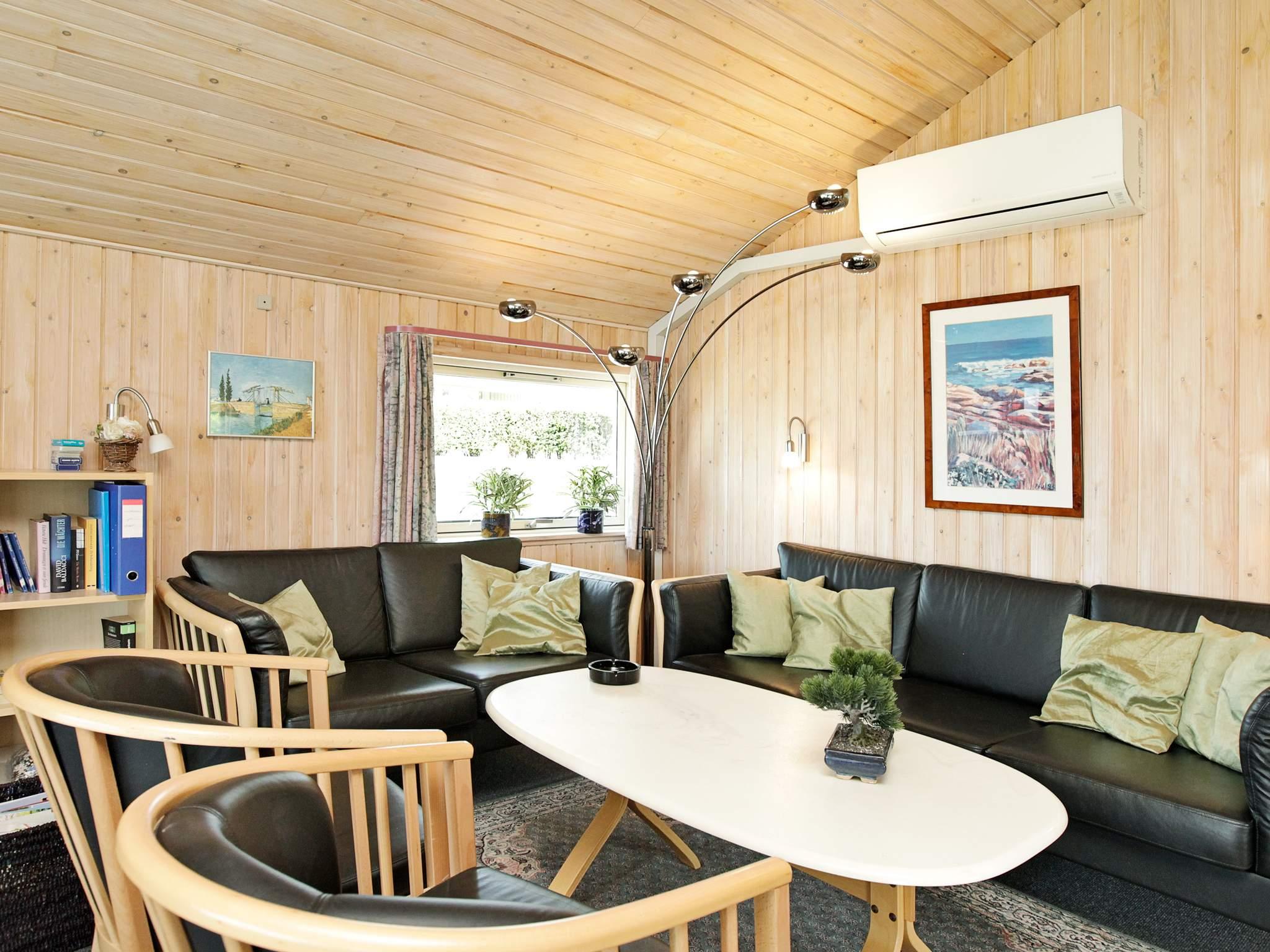 Maison de vacances Falsled (87545), Faldsled, , Fionie, Danemark, image 5