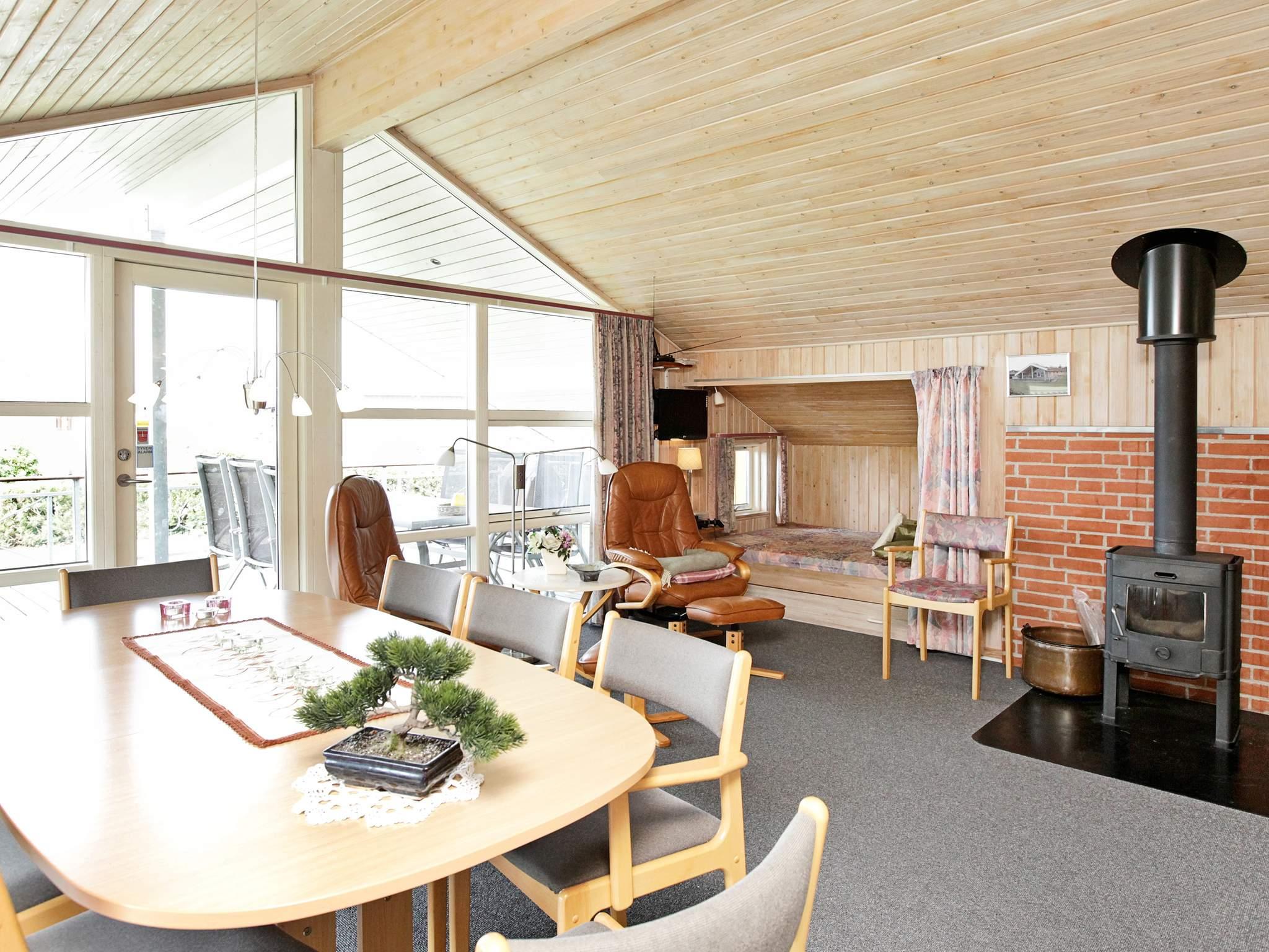 Maison de vacances Falsled (87545), Faldsled, , Fionie, Danemark, image 2