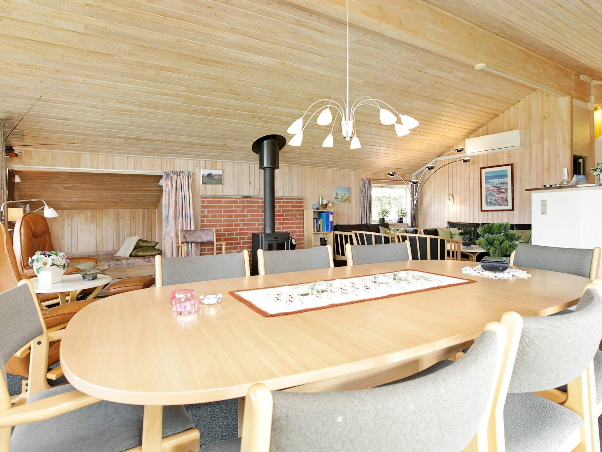 Maison de vacances Falsled (87545), Faldsled, , Fionie, Danemark, image 3