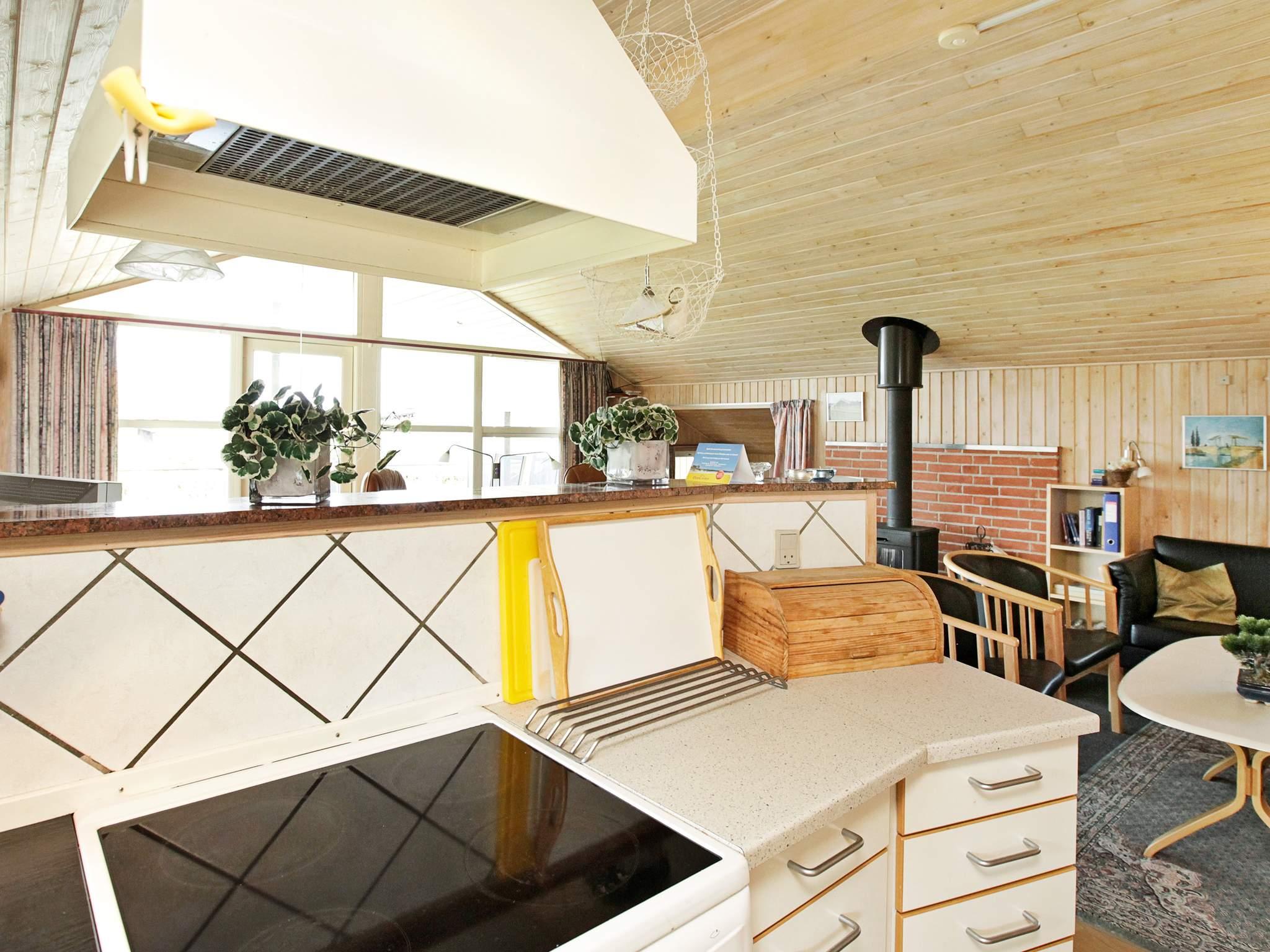 Maison de vacances Falsled (87545), Faldsled, , Fionie, Danemark, image 10