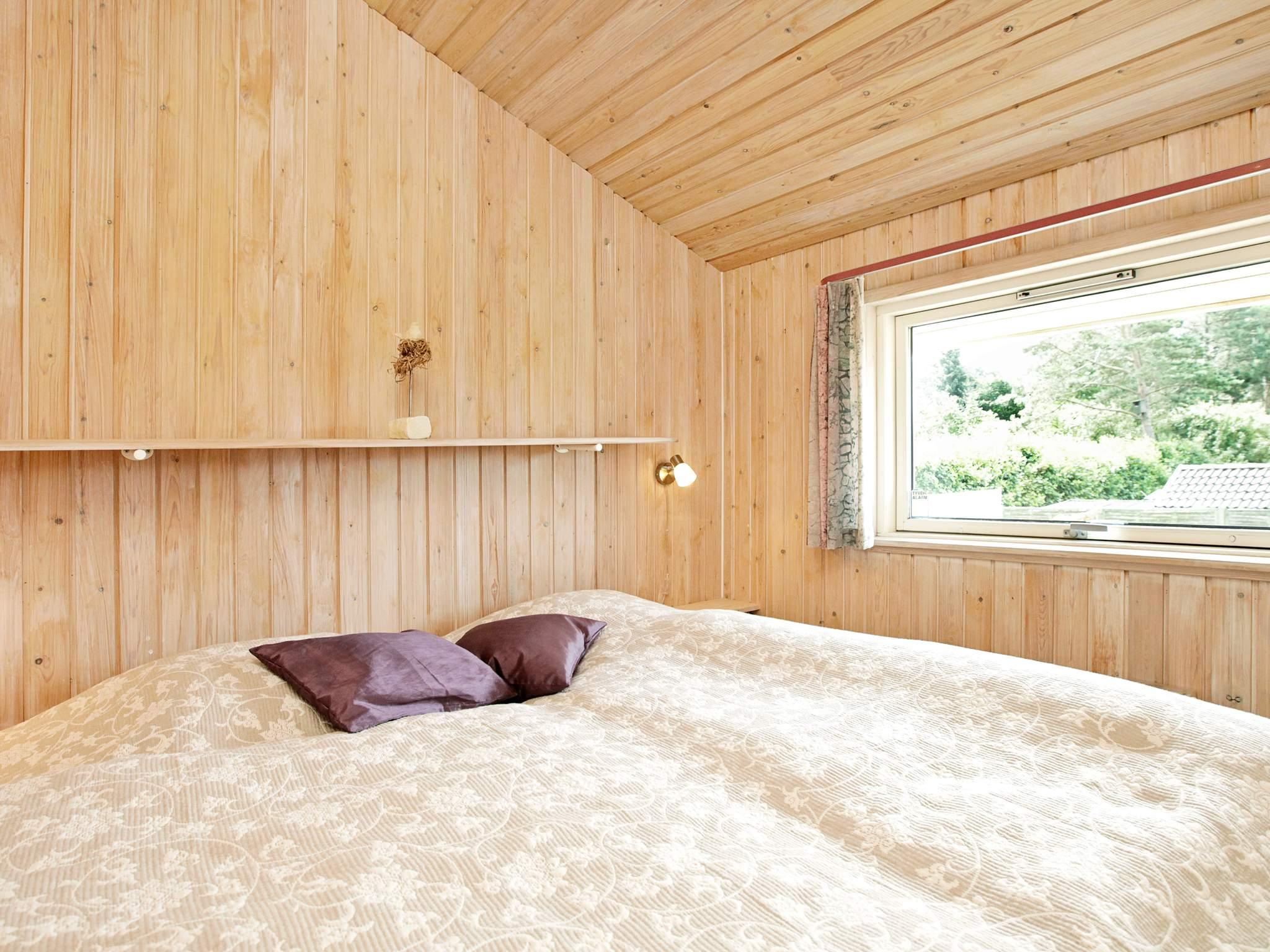 Maison de vacances Falsled (87545), Faldsled, , Fionie, Danemark, image 15