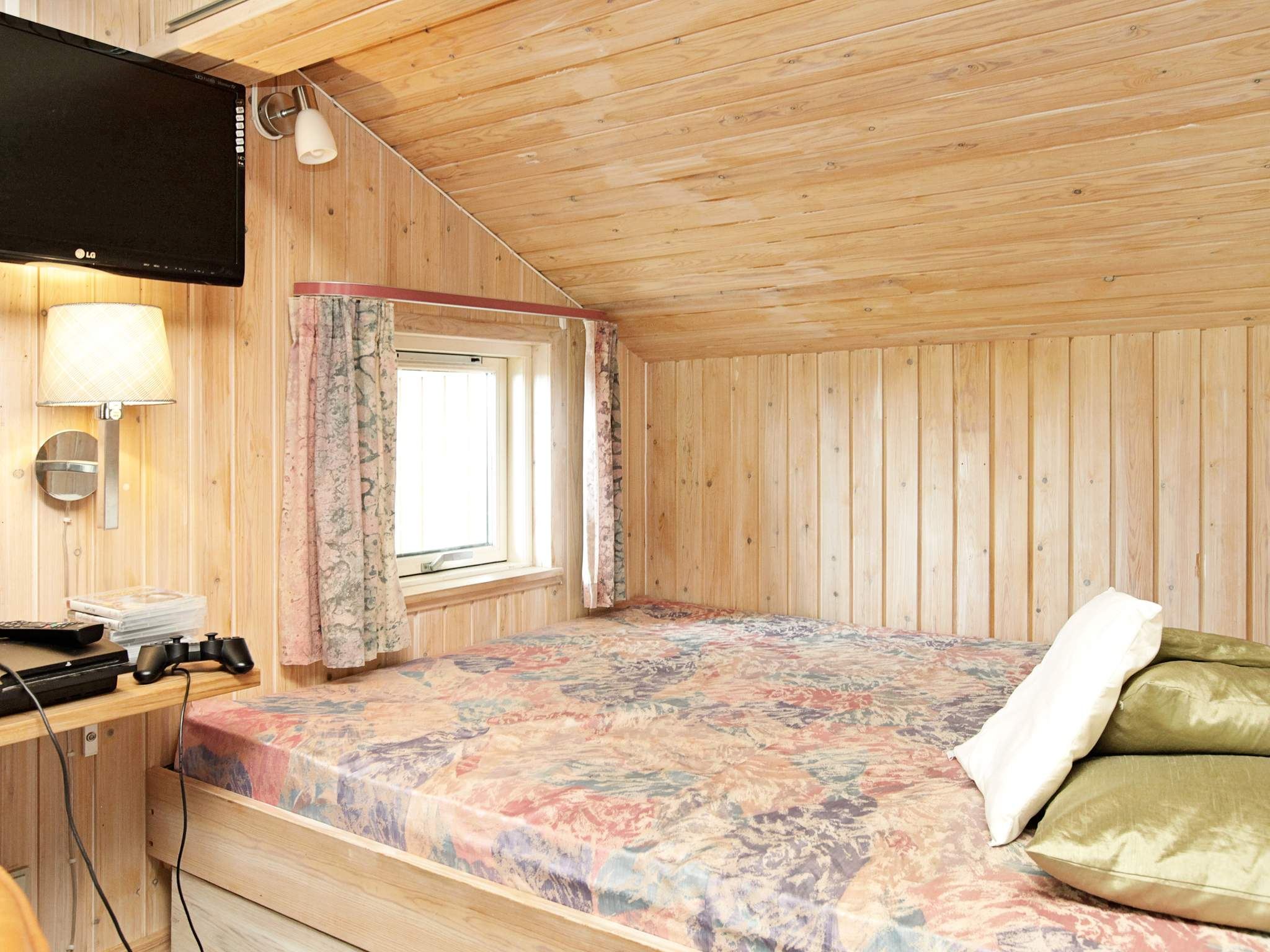 Maison de vacances Falsled (87545), Faldsled, , Fionie, Danemark, image 16