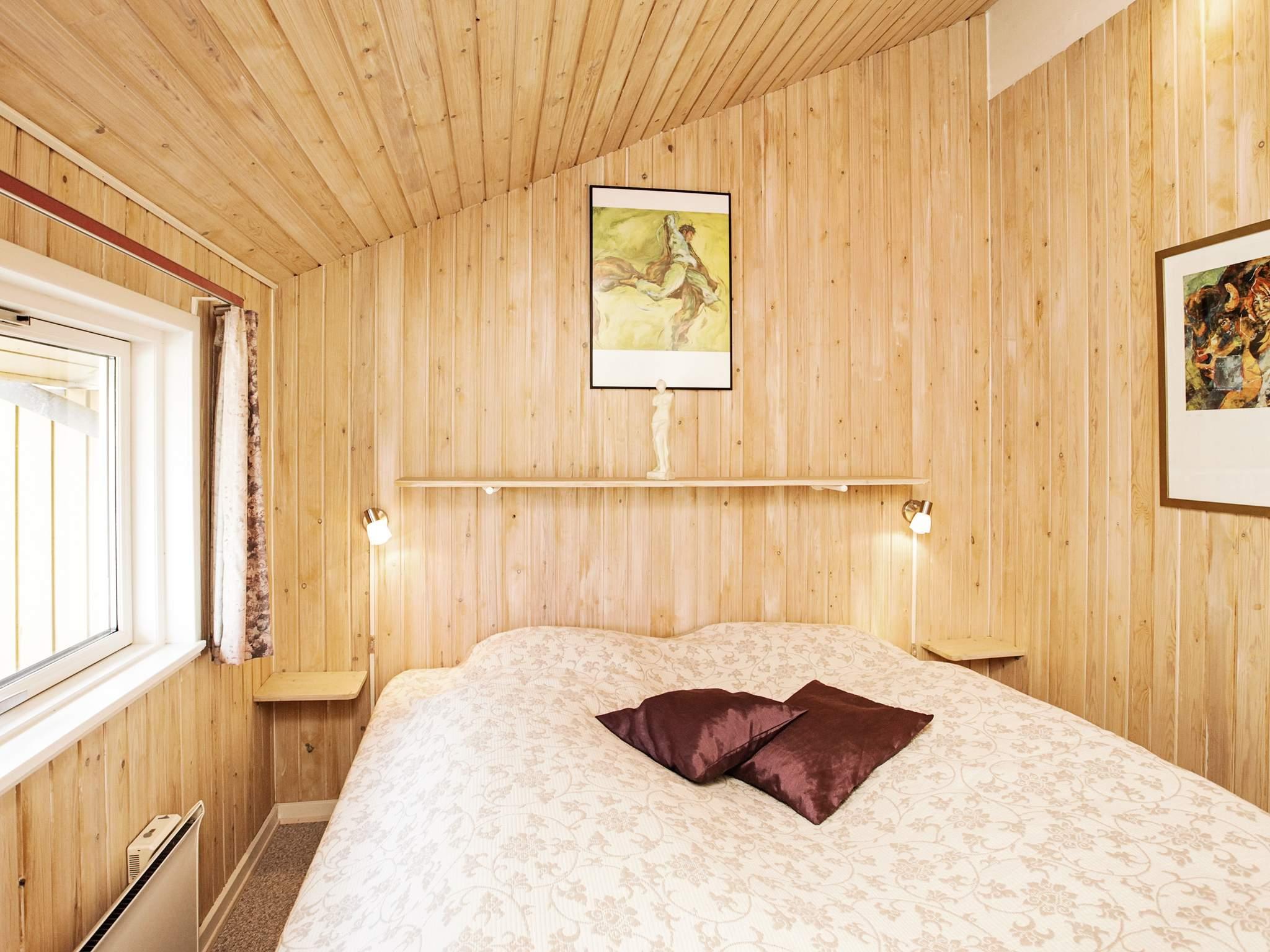 Maison de vacances Falsled (87545), Faldsled, , Fionie, Danemark, image 11