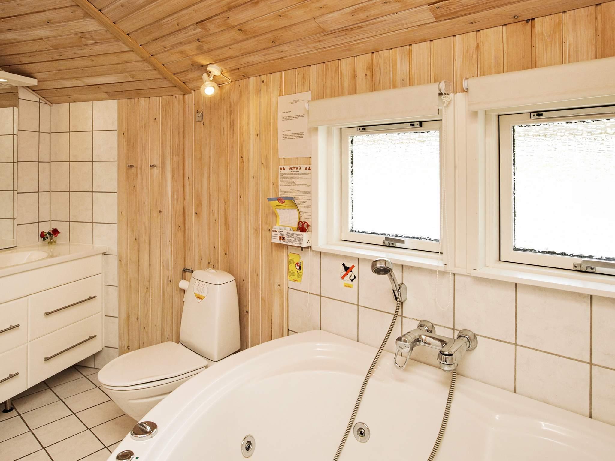 Maison de vacances Falsled (87545), Faldsled, , Fionie, Danemark, image 17