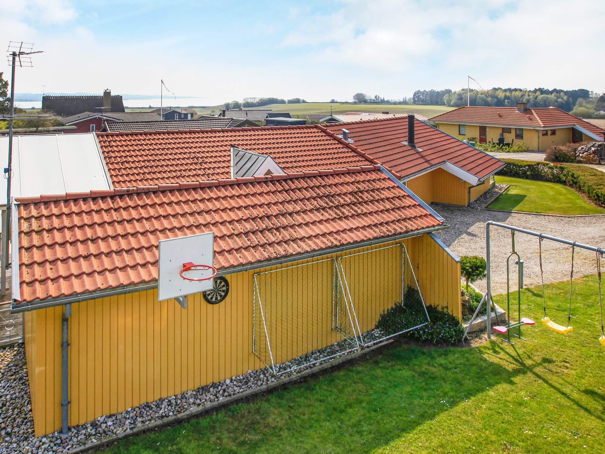 Maison de vacances Falsled (87545), Faldsled, , Fionie, Danemark, image 22