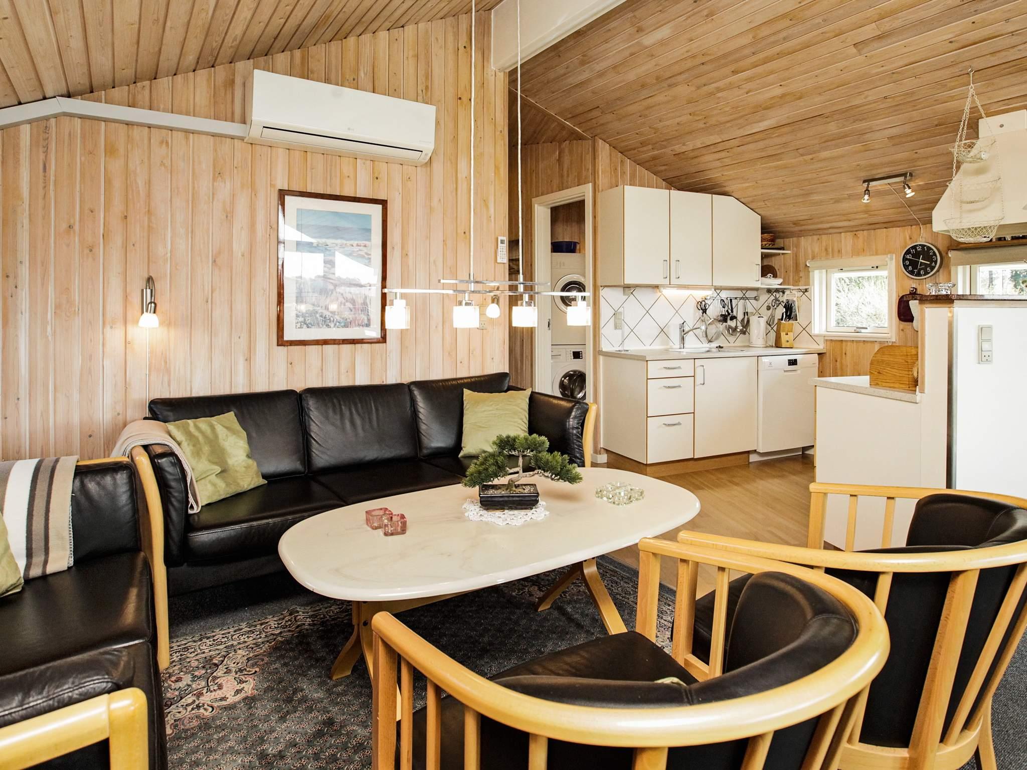 Maison de vacances Falsled (87545), Faldsled, , Fionie, Danemark, image 7