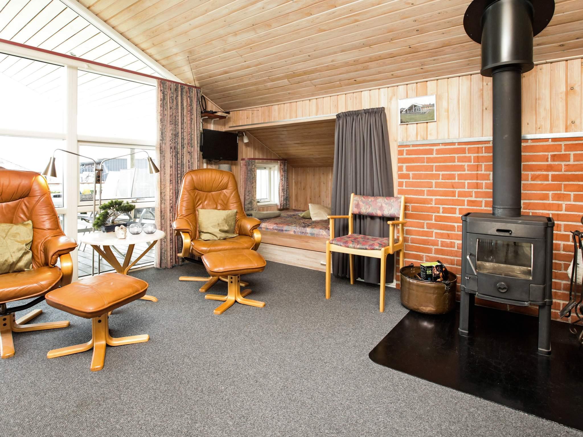 Maison de vacances Falsled (87545), Faldsled, , Fionie, Danemark, image 6