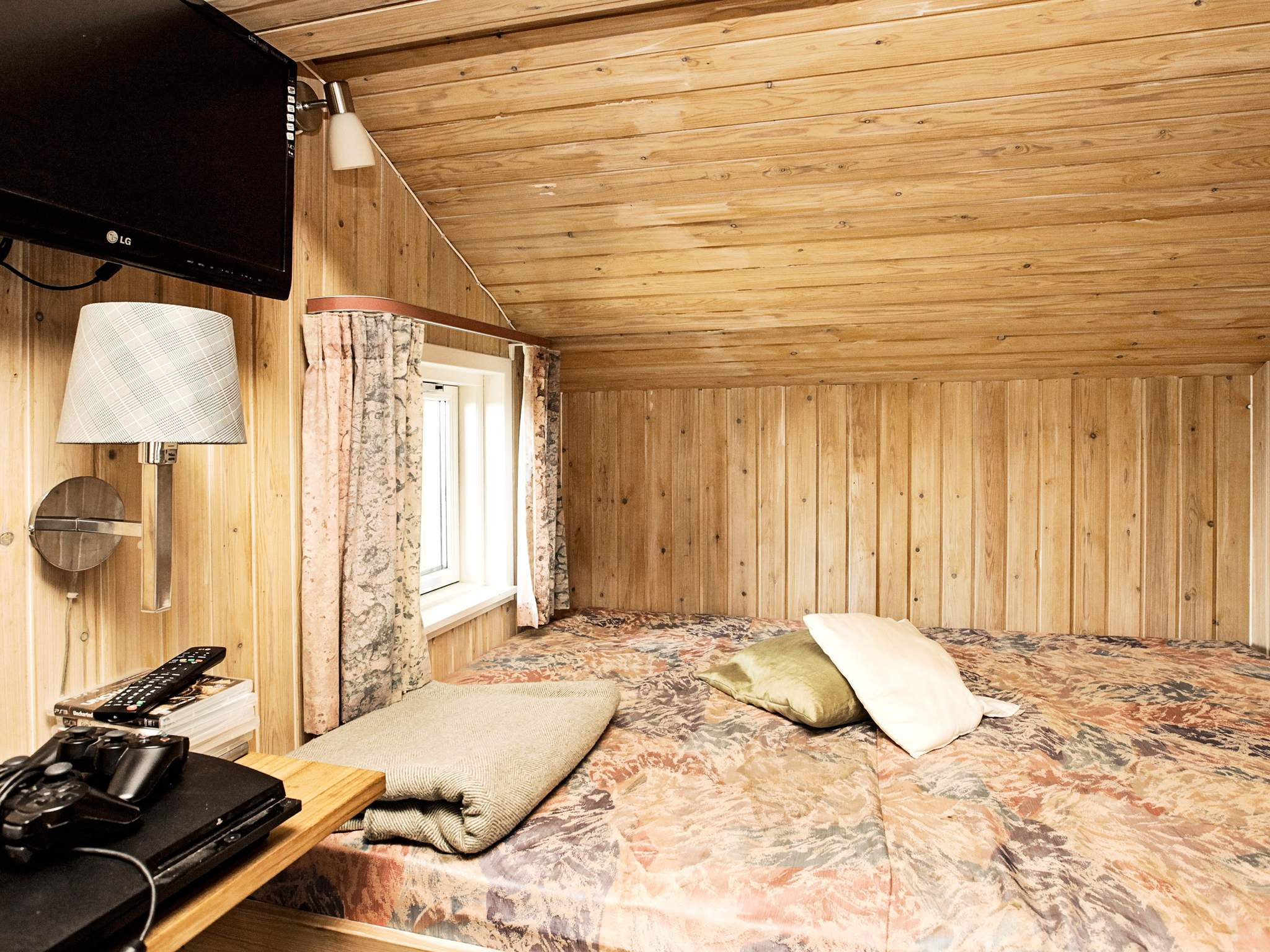 Maison de vacances Falsled (87545), Faldsled, , Fionie, Danemark, image 14