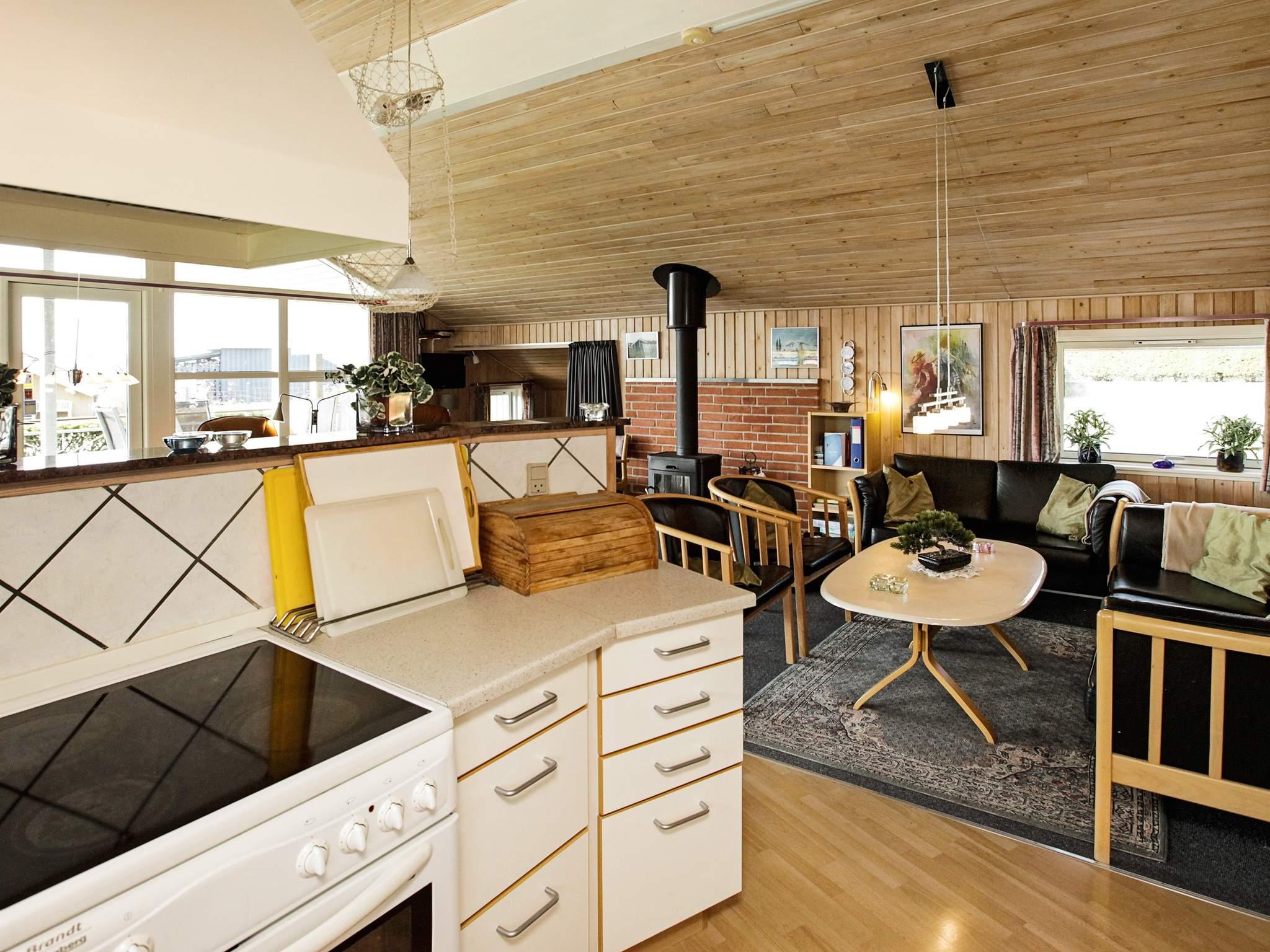 Maison de vacances Falsled (87545), Faldsled, , Fionie, Danemark, image 9