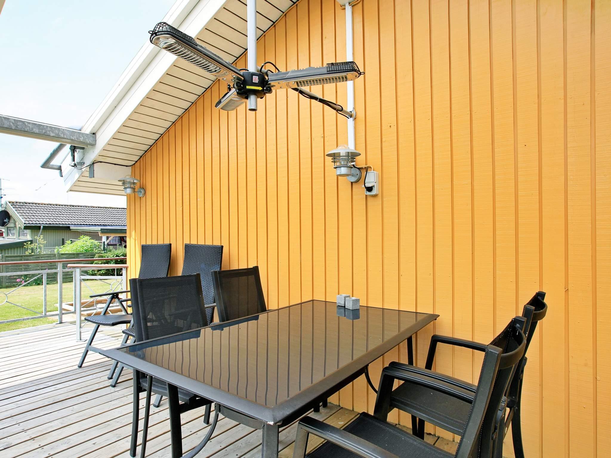 Maison de vacances Falsled (87545), Faldsled, , Fionie, Danemark, image 31