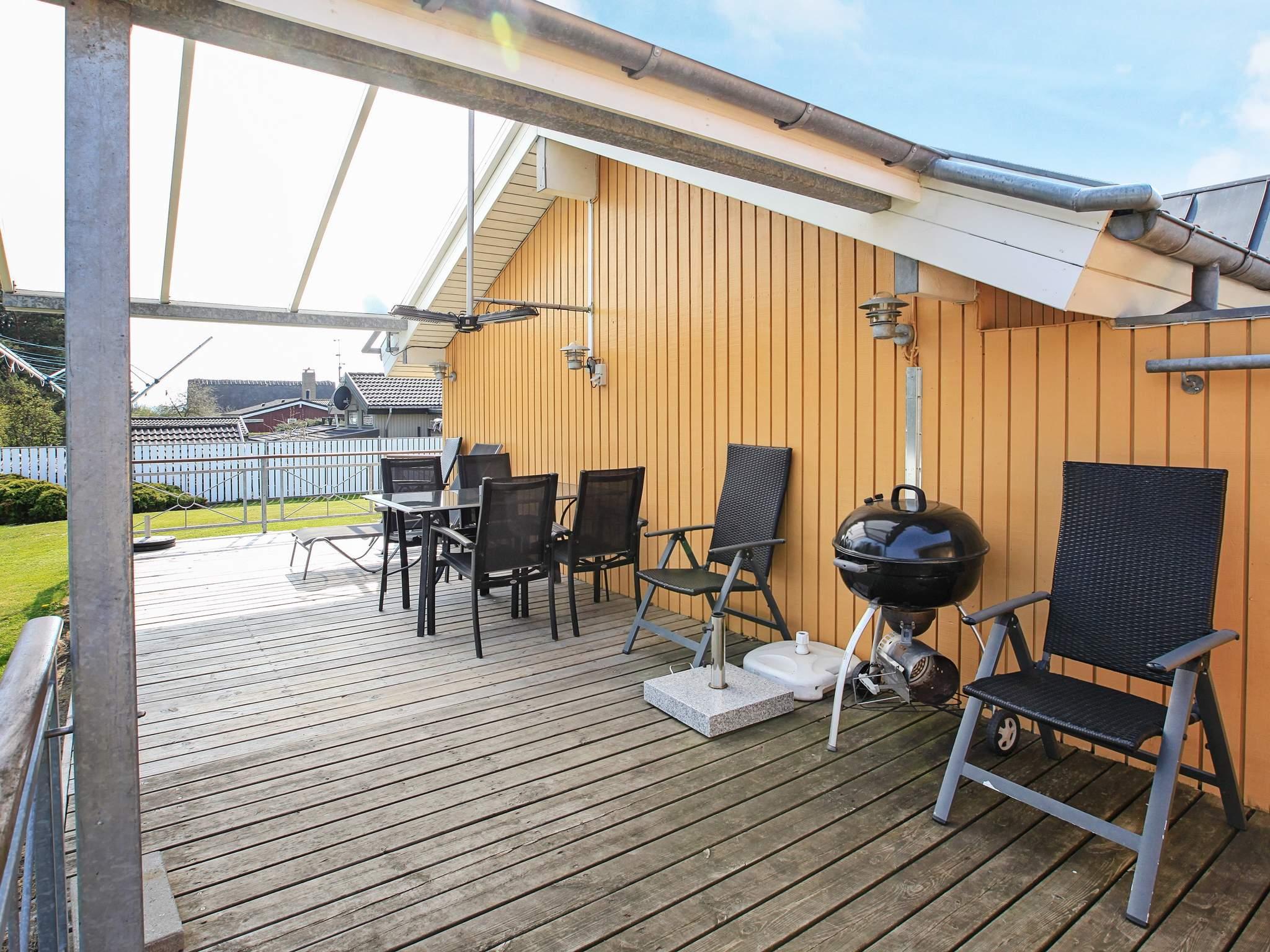Maison de vacances Falsled (87545), Faldsled, , Fionie, Danemark, image 29
