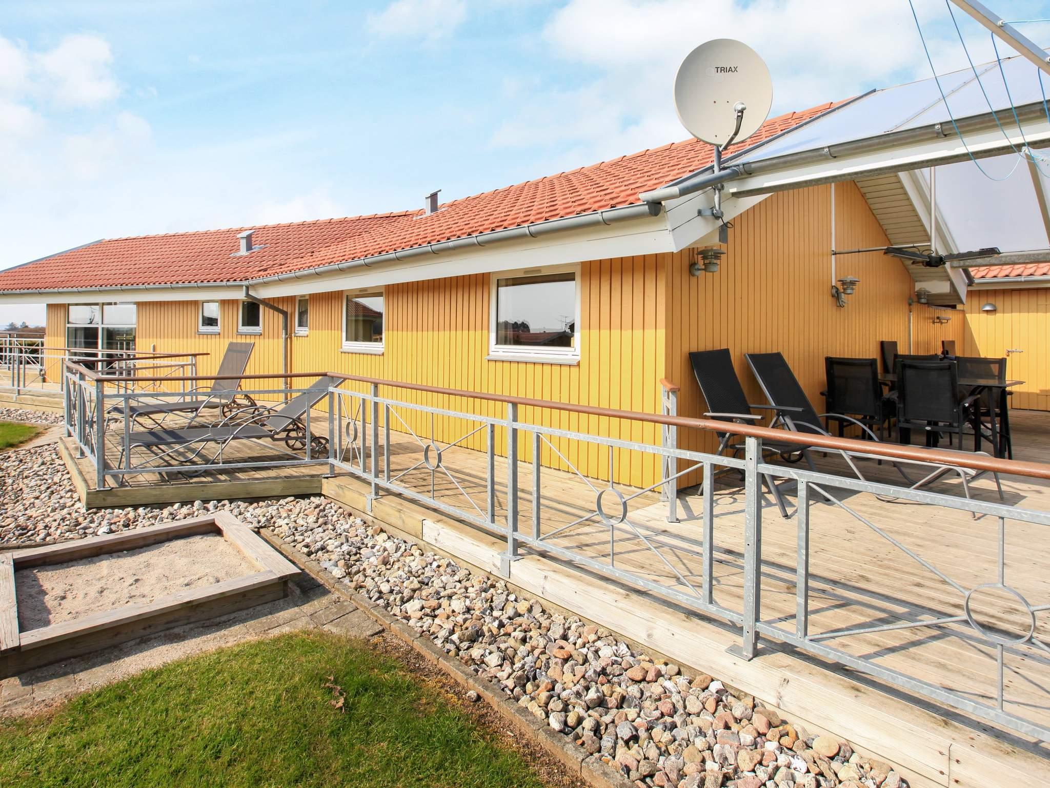 Maison de vacances Falsled (87545), Faldsled, , Fionie, Danemark, image 30