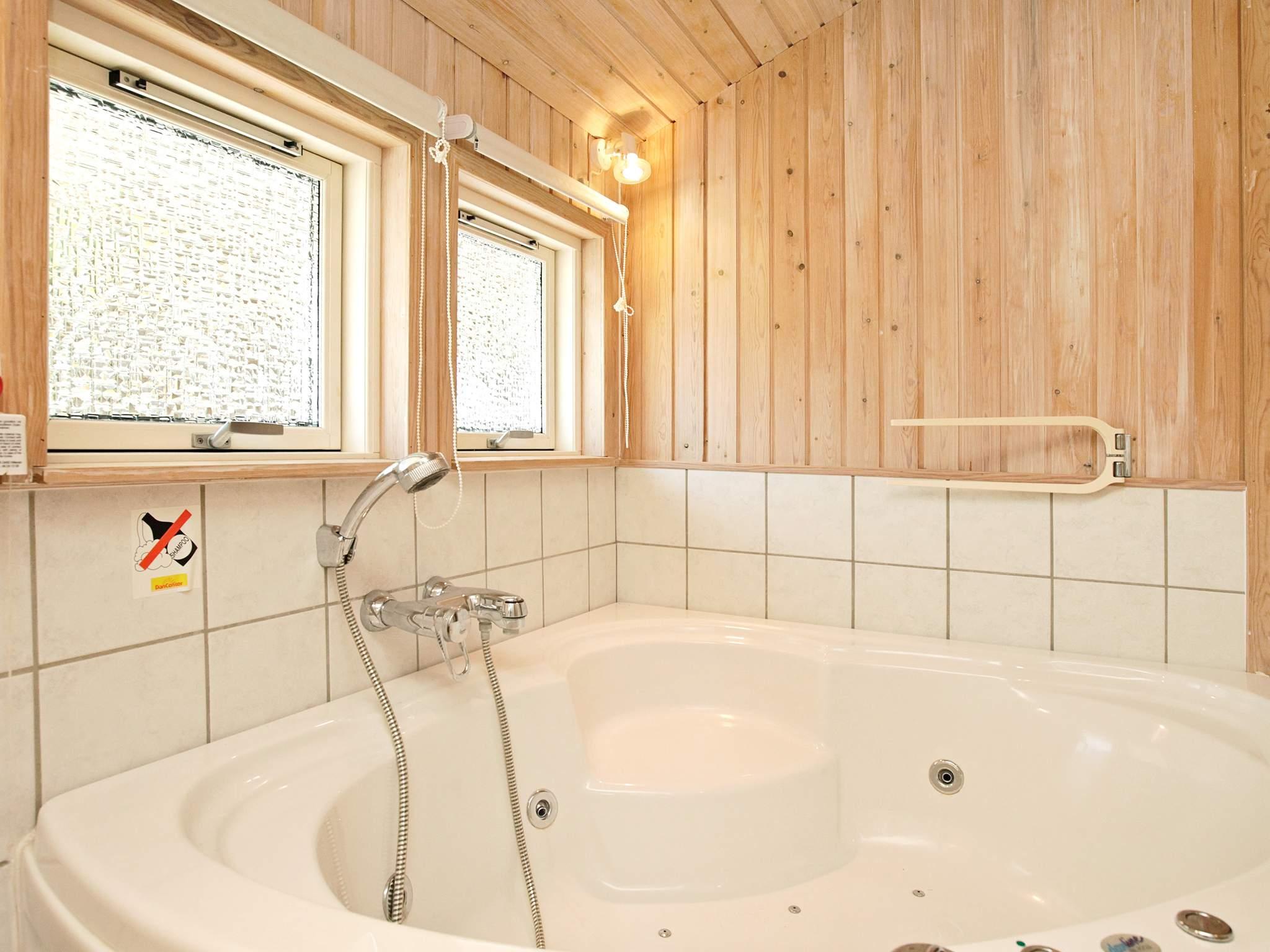 Maison de vacances Falsled (87545), Faldsled, , Fionie, Danemark, image 20