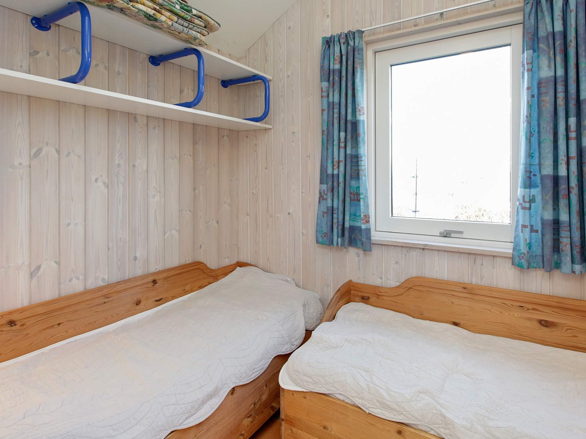 Maison de vacances Munkebo (87551), Munkebo, , Fionie, Danemark, image 11