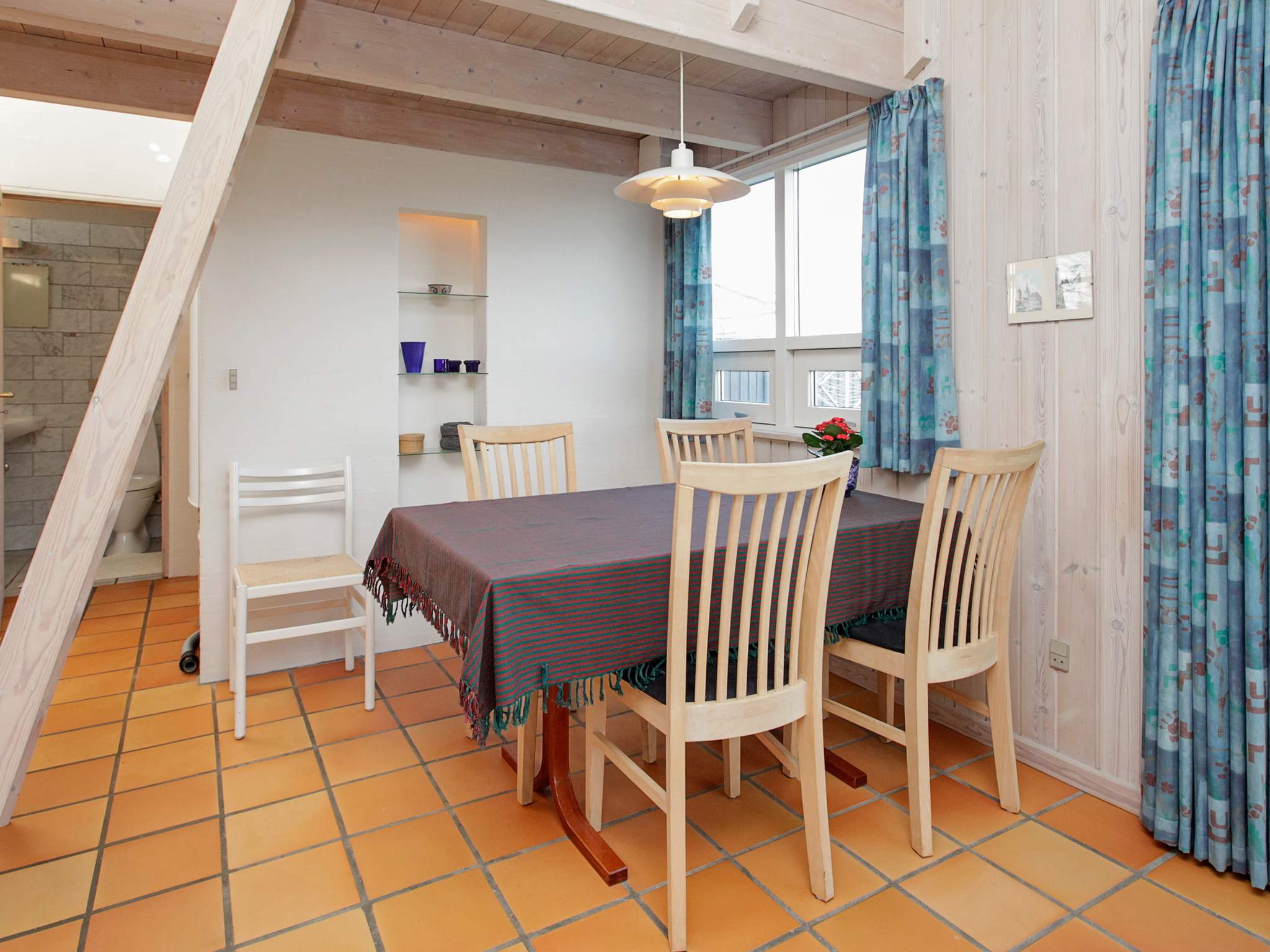 Maison de vacances Munkebo (87551), Munkebo, , Fionie, Danemark, image 3
