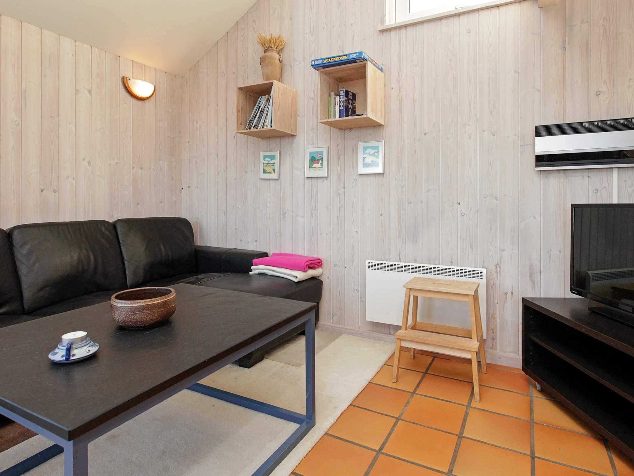 Maison de vacances Munkebo (87551), Munkebo, , Fionie, Danemark, image 4