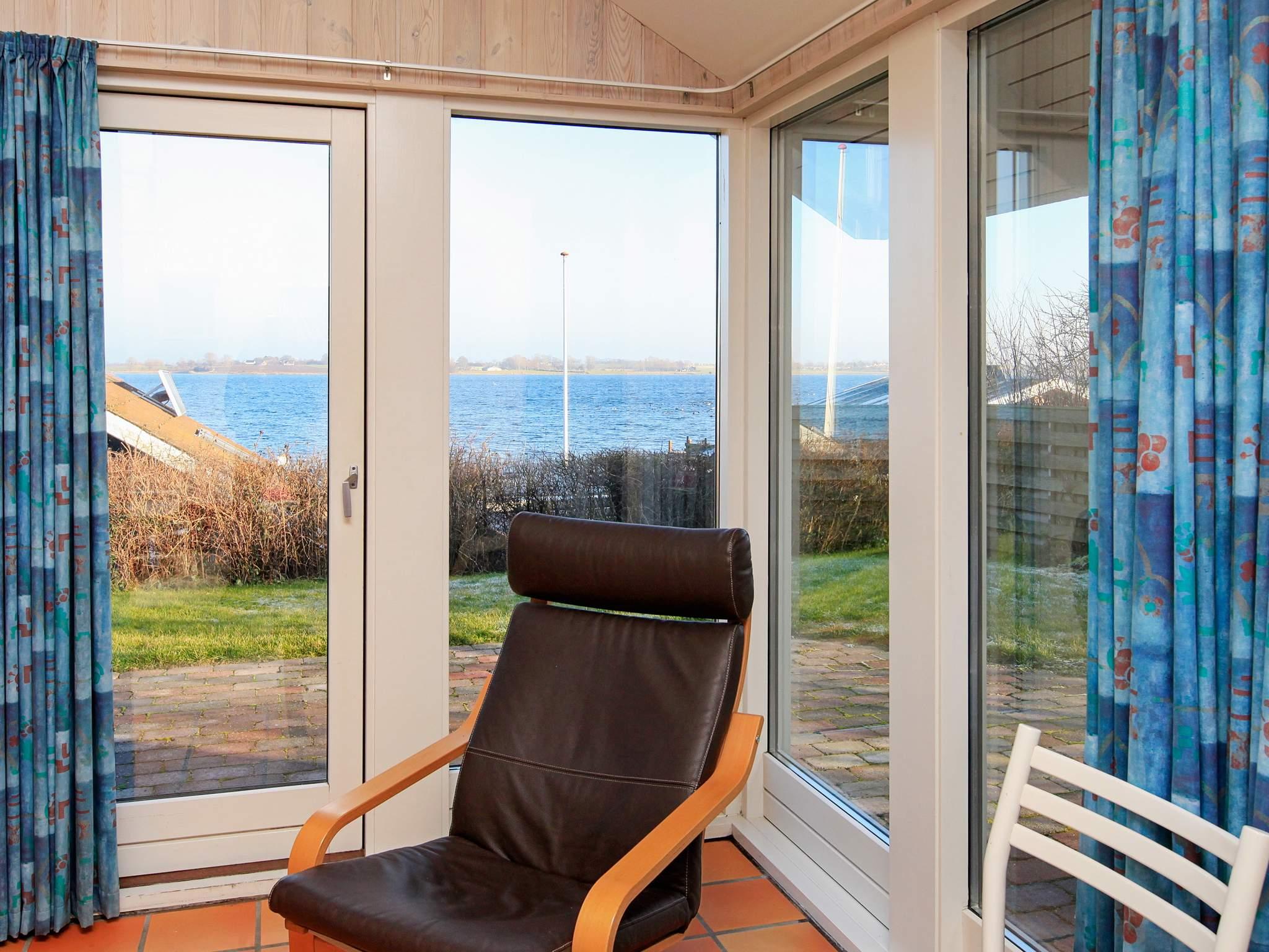 Maison de vacances Munkebo (87551), Munkebo, , Fionie, Danemark, image 9