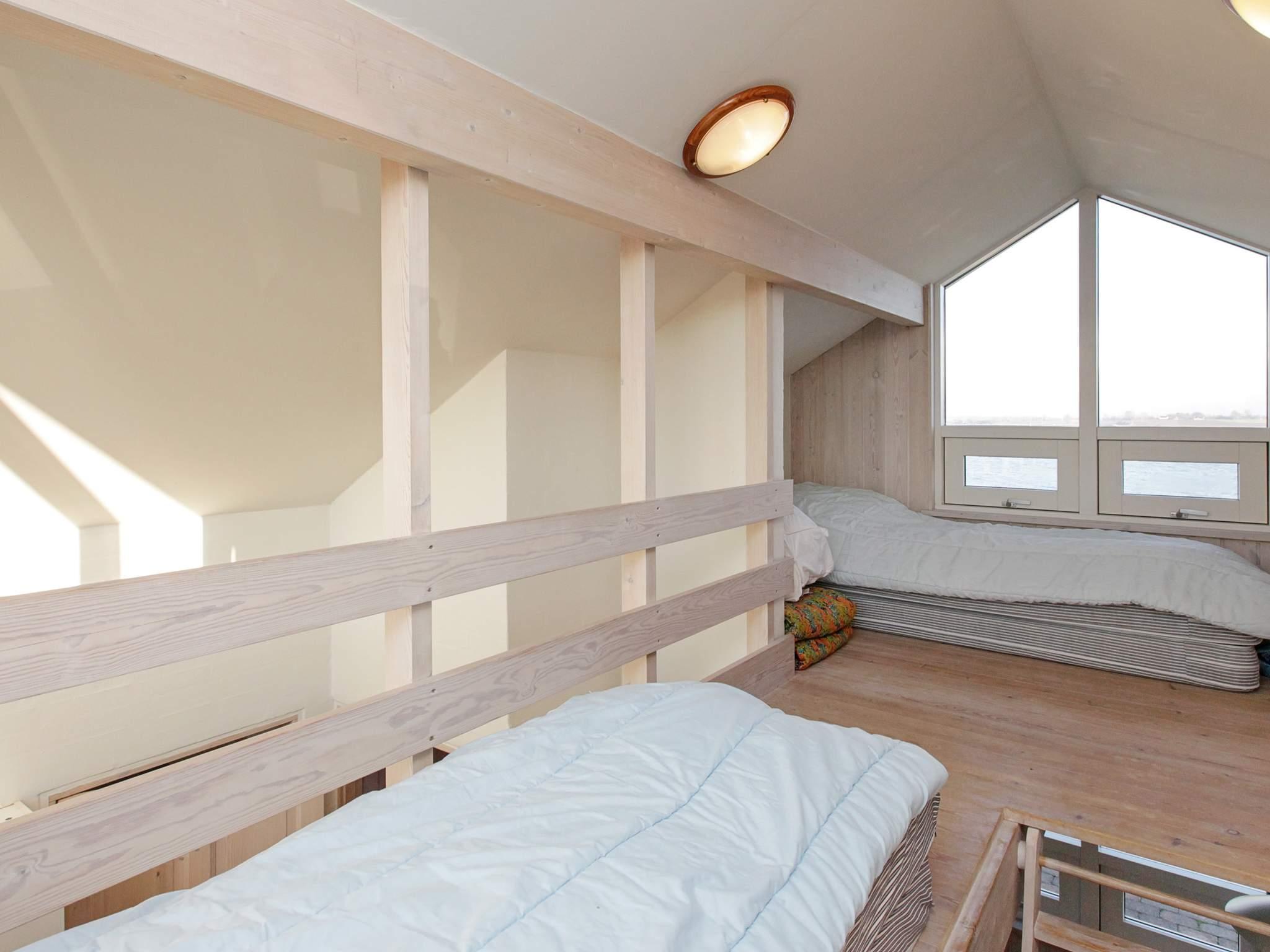 Maison de vacances Munkebo (87551), Munkebo, , Fionie, Danemark, image 8