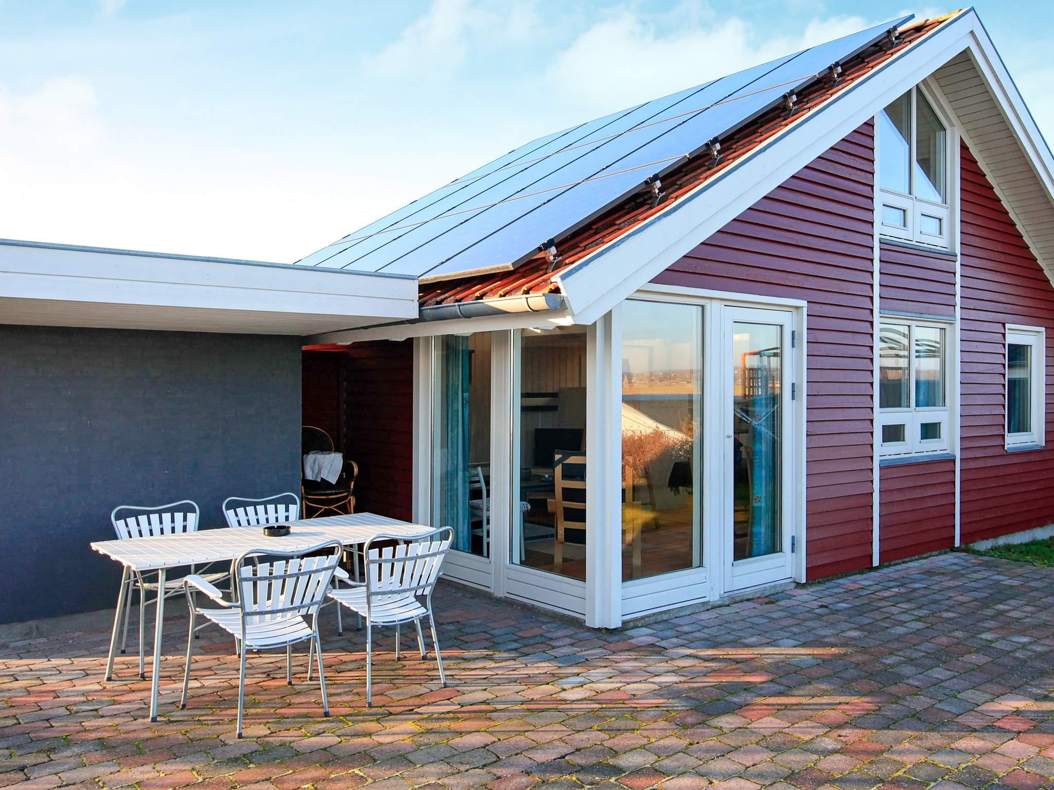 Maison de vacances Munkebo (87551), Munkebo, , Fionie, Danemark, image 1